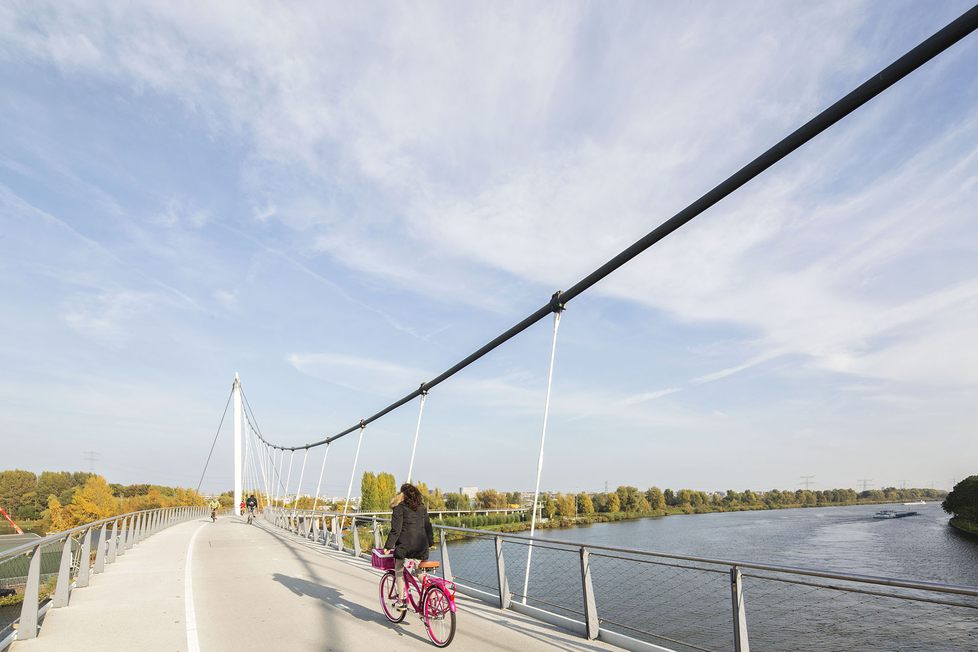 01-marc-koehler-amsterdam-simon-bosch-superlofts-architecture-architectuur- nescio-bridge-brug