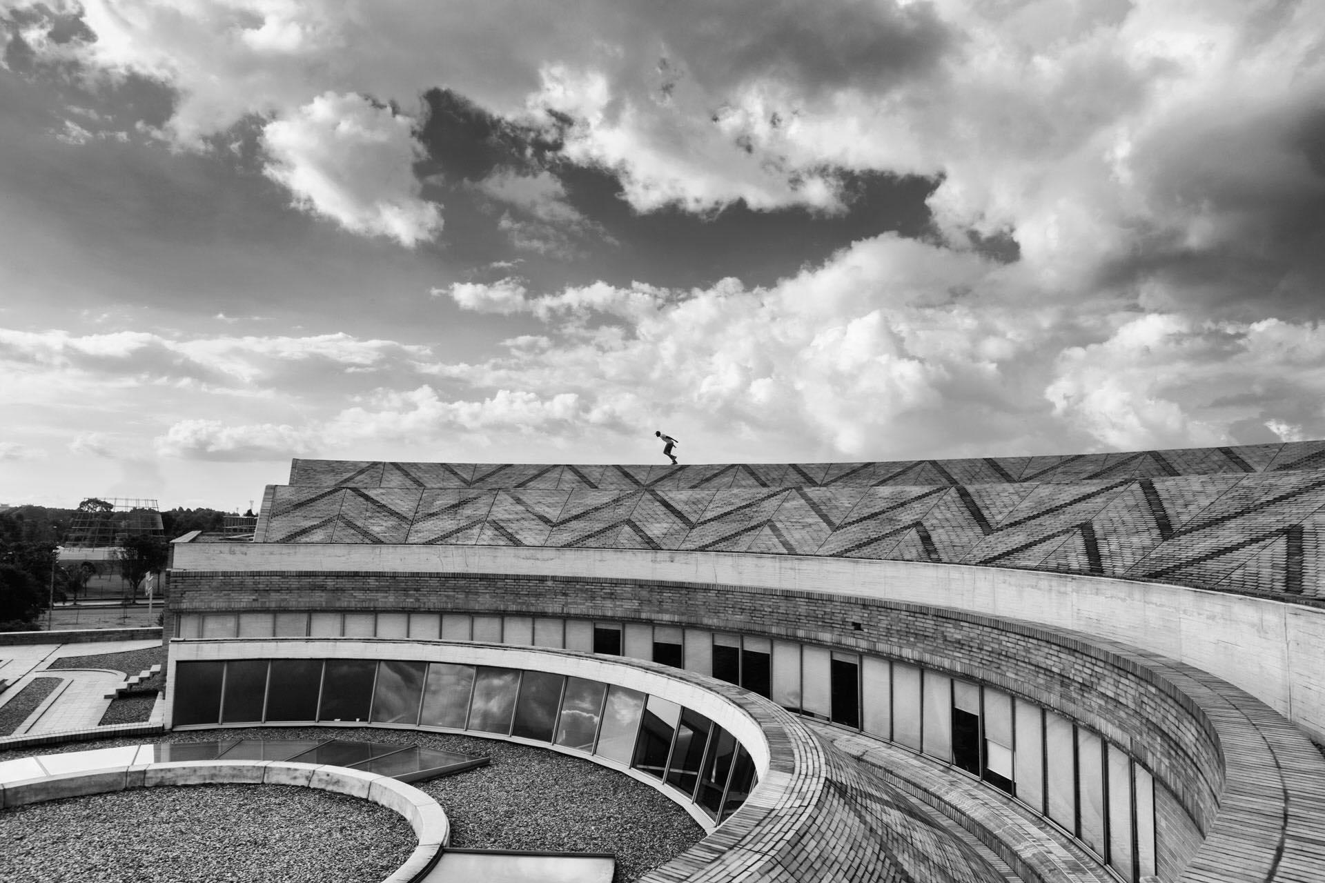 01-simonbosch-photography-simon-bosch-architectuur-architecture-bogota-colombia-ArchDaily-Biblioteca-Publica-Virgilio-Barco