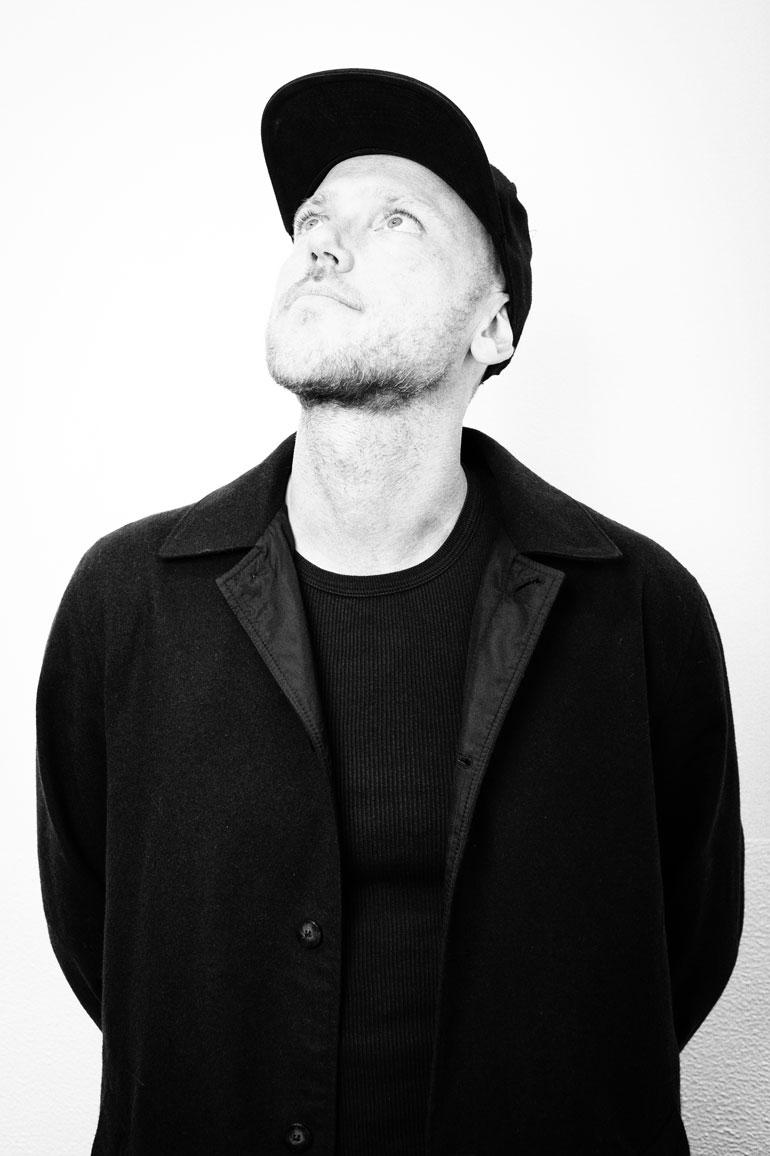 01-simonboschphotography-simon-bosch-bogota-colombia-amsterdam-markkhoeler-fotografo-portrait-retrato