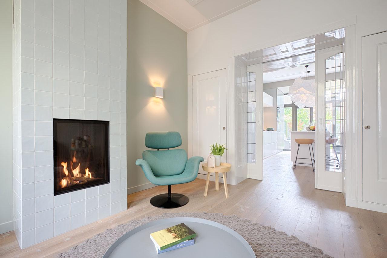 01-simonboschphotography-simonbosch-bogota-netherlands-utrecht-townhouse-strandnl-fotografo
