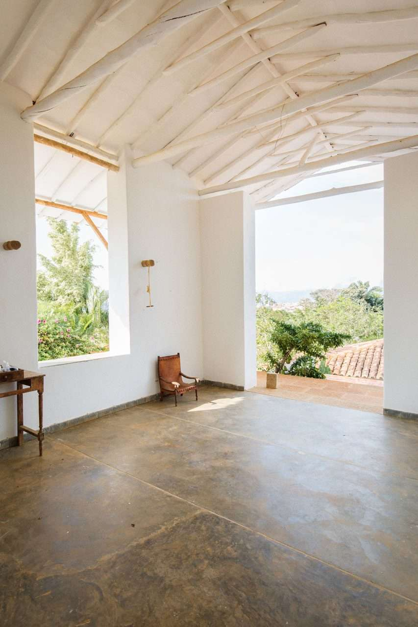 02-colombia-barichara-bogota-simon-bosch-fotografo-photography-travel-colonial