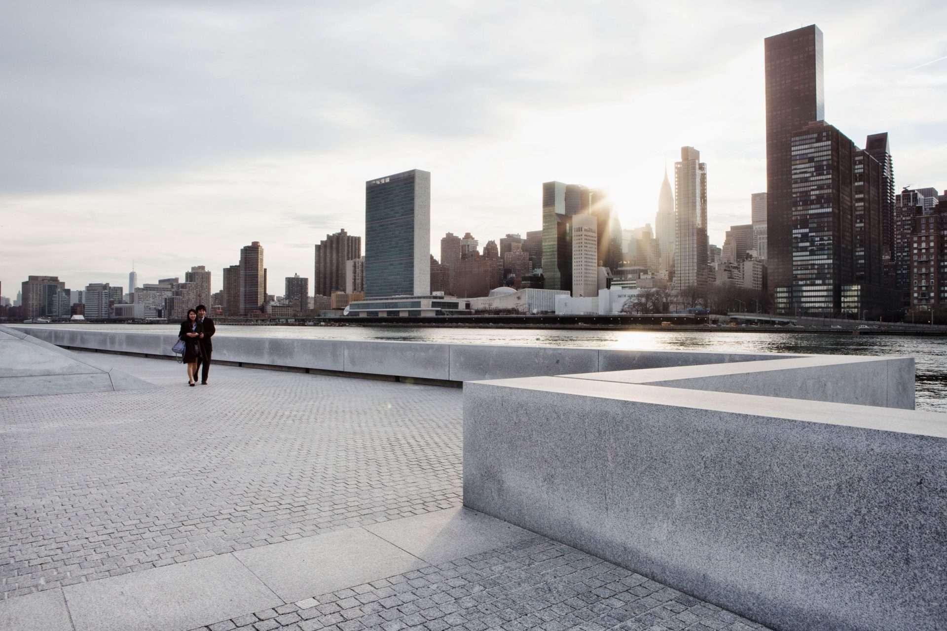 02-simonbosch-photography-simon-bosch-architectuur-architecture-bogota-colombia-New York-Louis Kahn