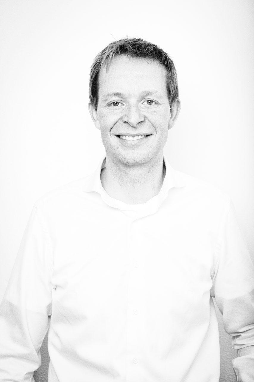 02-simonboschphotography-simon-bosch-bogota-colombia-amsterdam-markkhoeler-fotografo-portrait-retrato