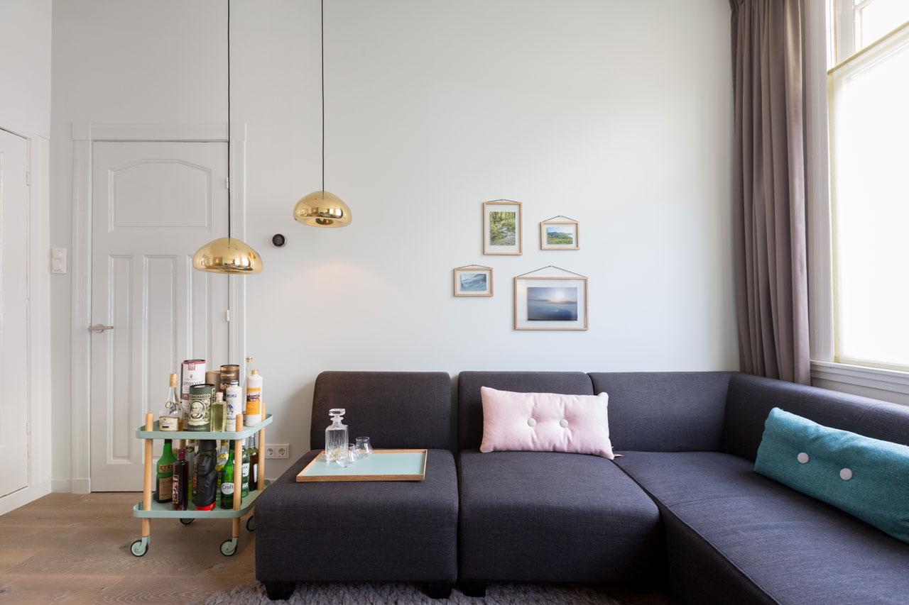 02-simonboschphotography-simonbosch-bogota-netherlands-utrecht-townhouse-strandnl-fotografo