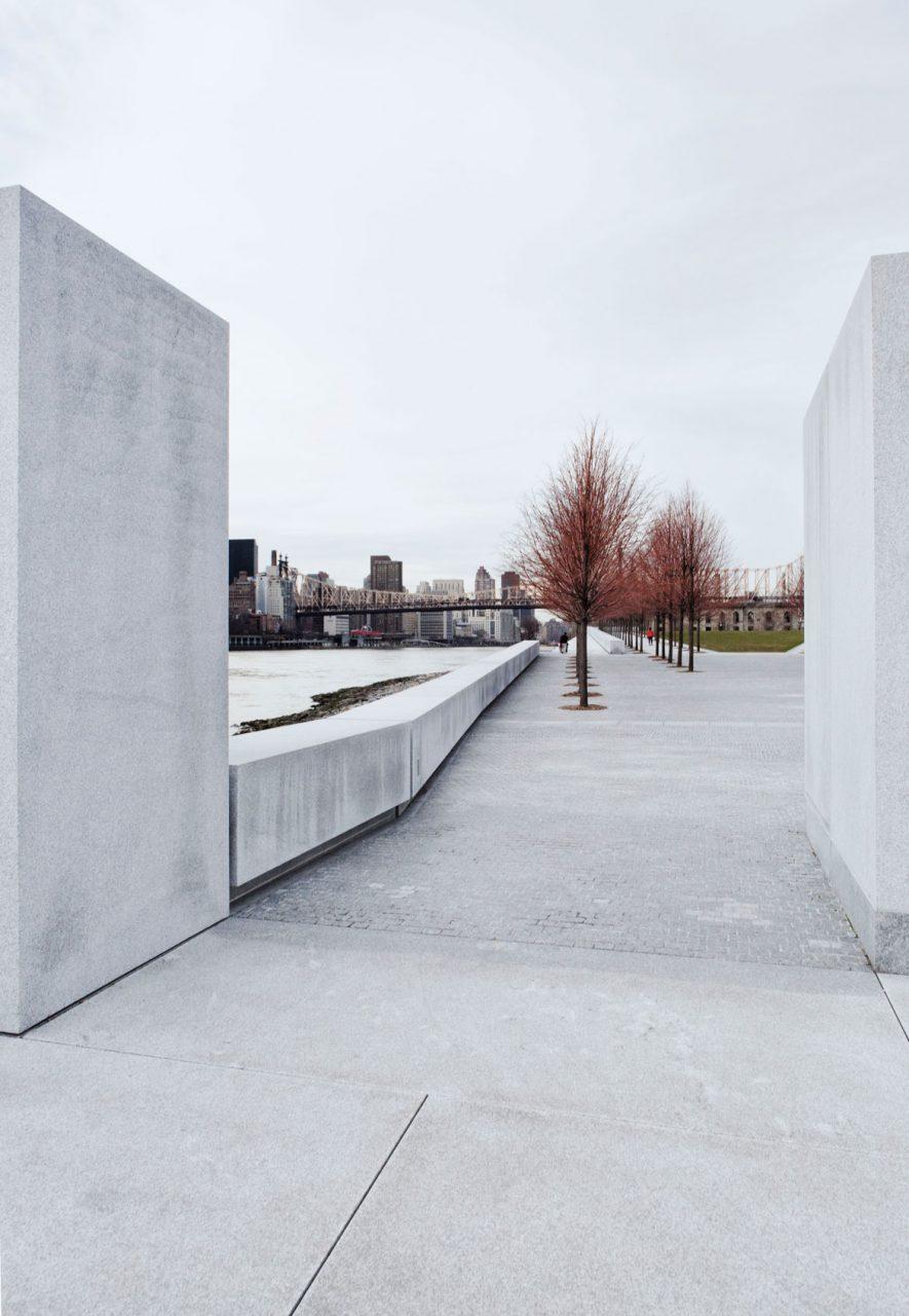 04-simonbosch-photography-simon-bosch-architectuur-architecture-bogota-colombia-New York-Louis Kahn