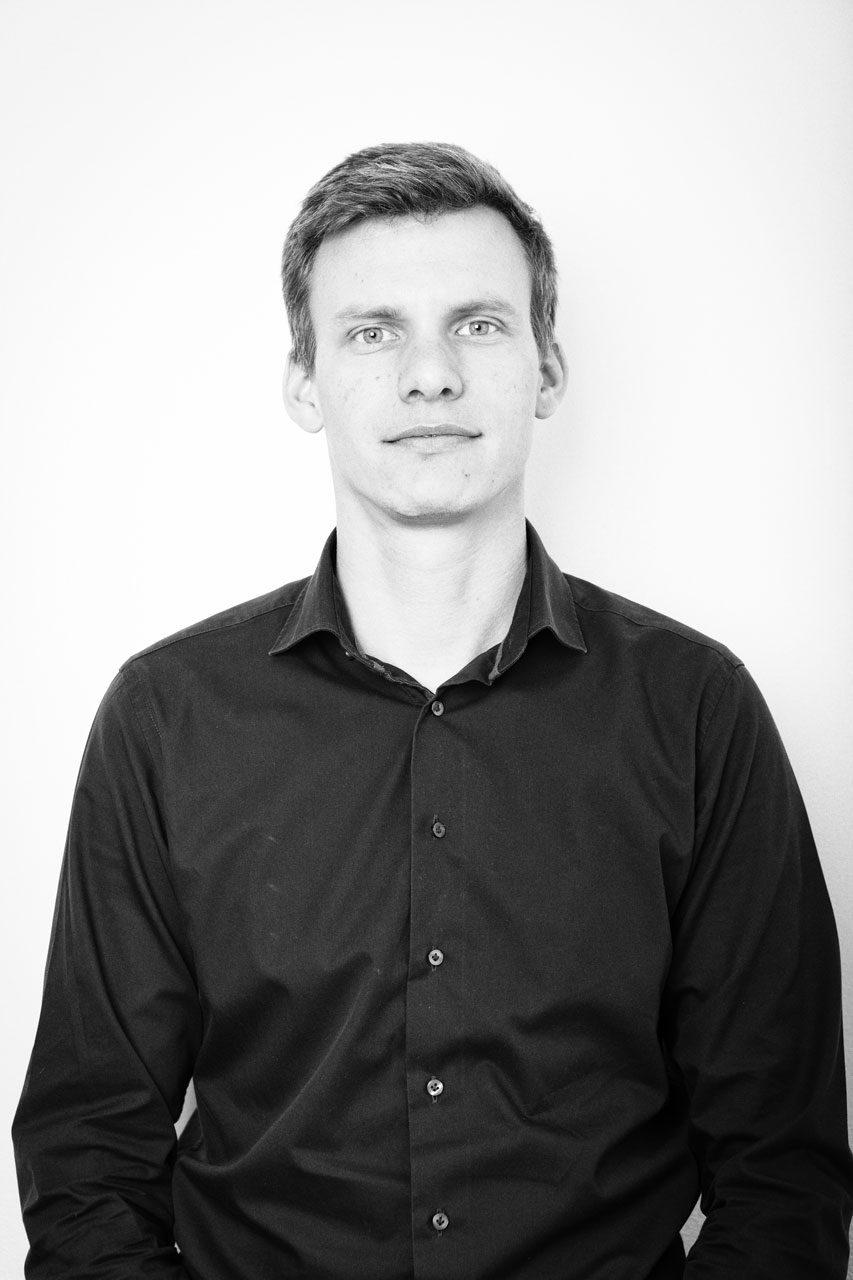 04-simonboschphotography-simon-bosch-bogota-colombia-amsterdam-markkhoeler-fotografo-portrait-retrato
