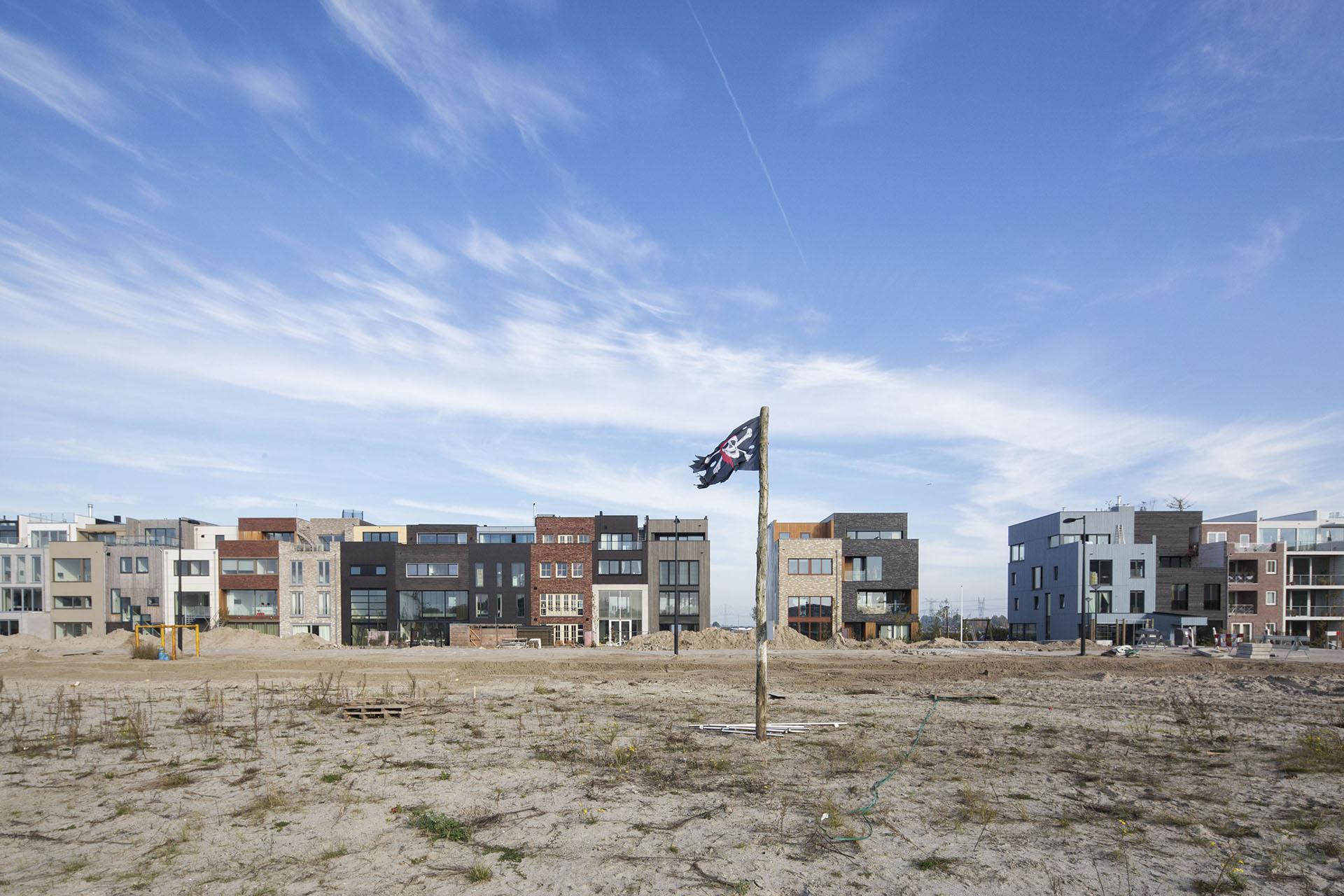 05-marc-koehler-amsterdam-simon-bosch-superlofts-architecture-architectuur- zeeburg