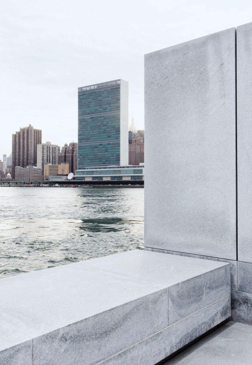 05-simonbosch-photography-simon-bosch-architectuur-architecture-bogota-colombia-New York-Louis Kahn