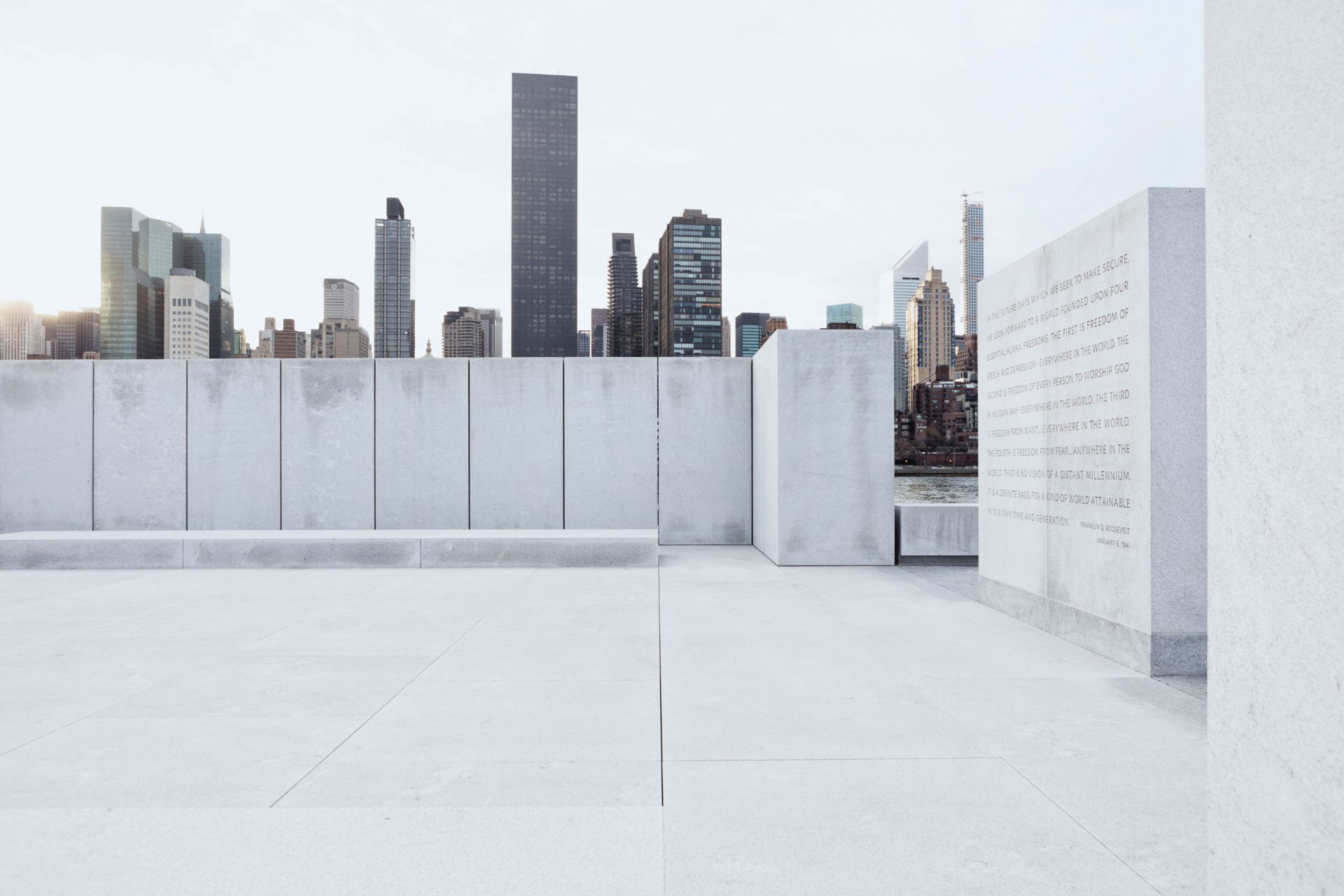 06-simonbosch-photography-simon-bosch-architectuur-architecture-bogota-colombia-New York-Louis Kahn