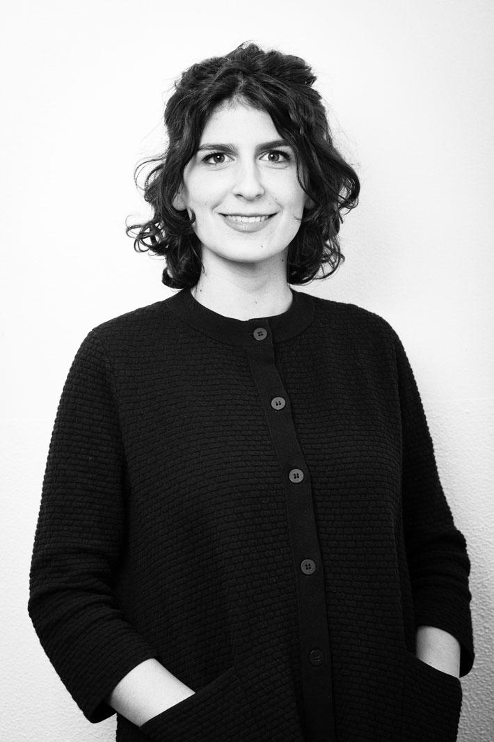 06-simonboschphotography-simon-bosch-bogota-colombia-amsterdam-markkhoeler-fotografo-portrait-retrato