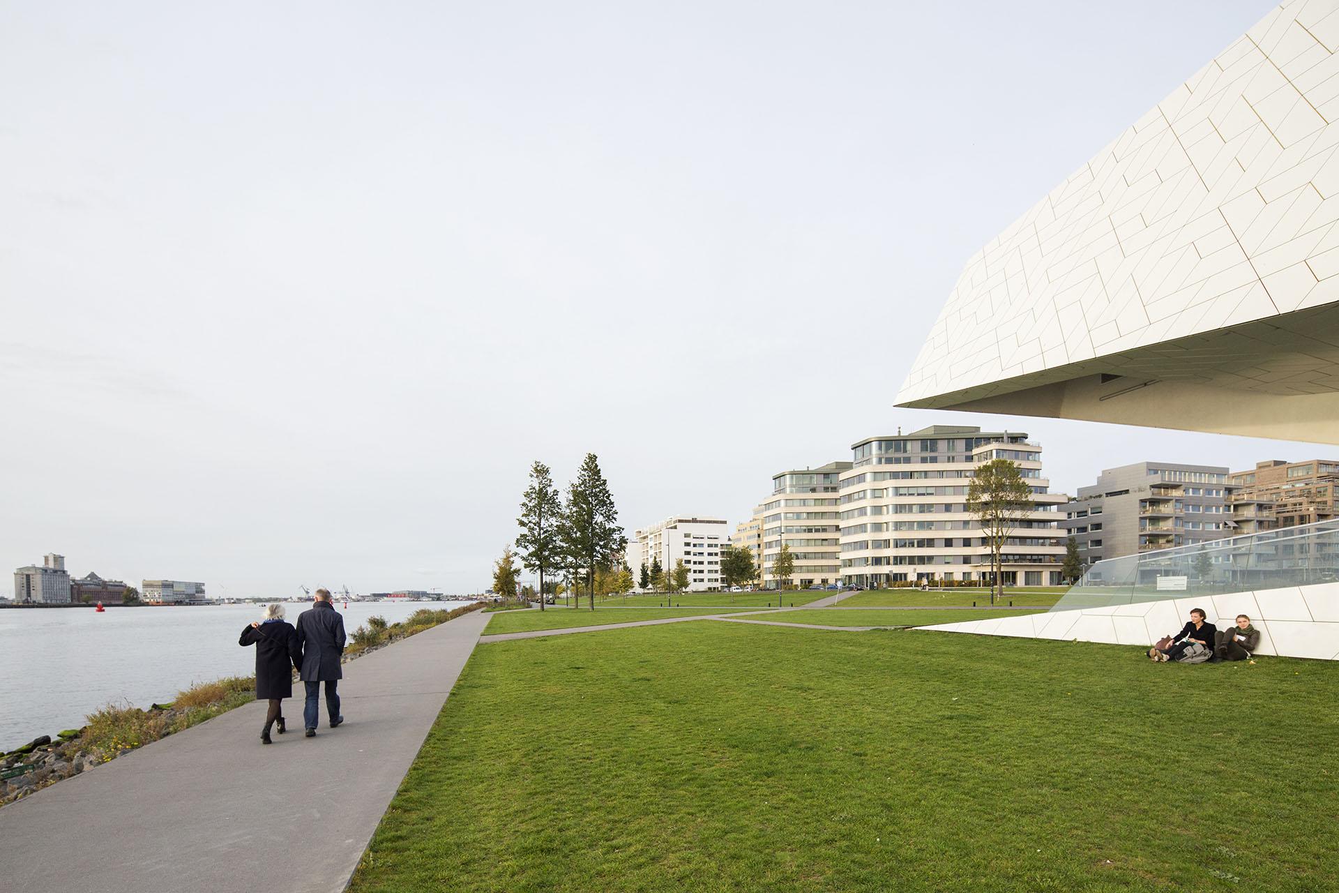 08-marc-koehler-amsterdam-simon-bosch-superlofts-architecture-architectuur-eye-filmmuseum-ij-noord