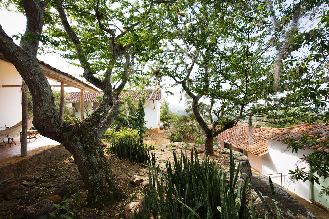 09-colombia-barichara-bogota-simon-bosch-fotografo-photography-travel-colonial
