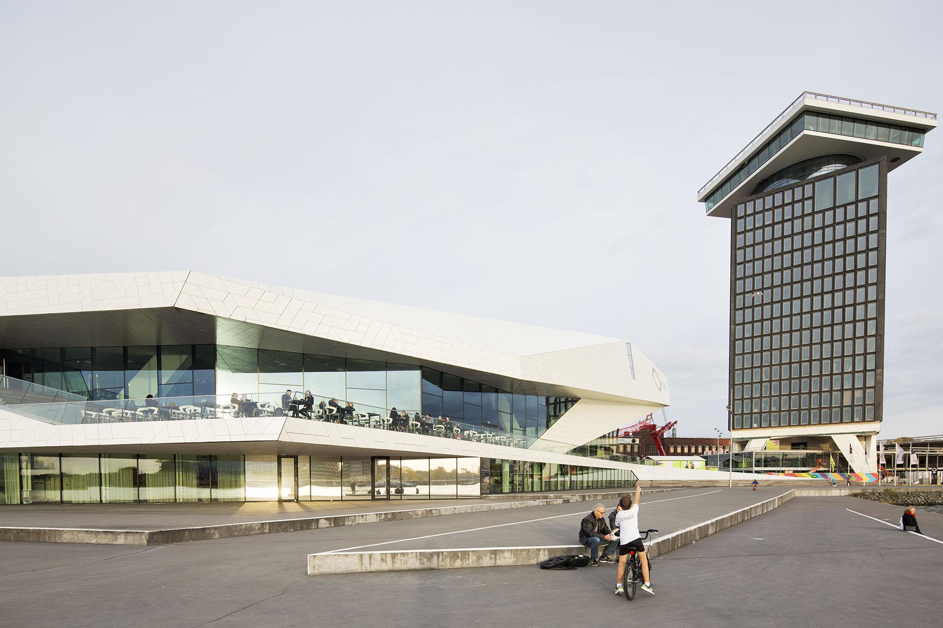 09-marc-koehler-amsterdam-simon-bosch-superlofts-architecture-architectuur-eye-filmmuseum-ij-adam-shell-noord