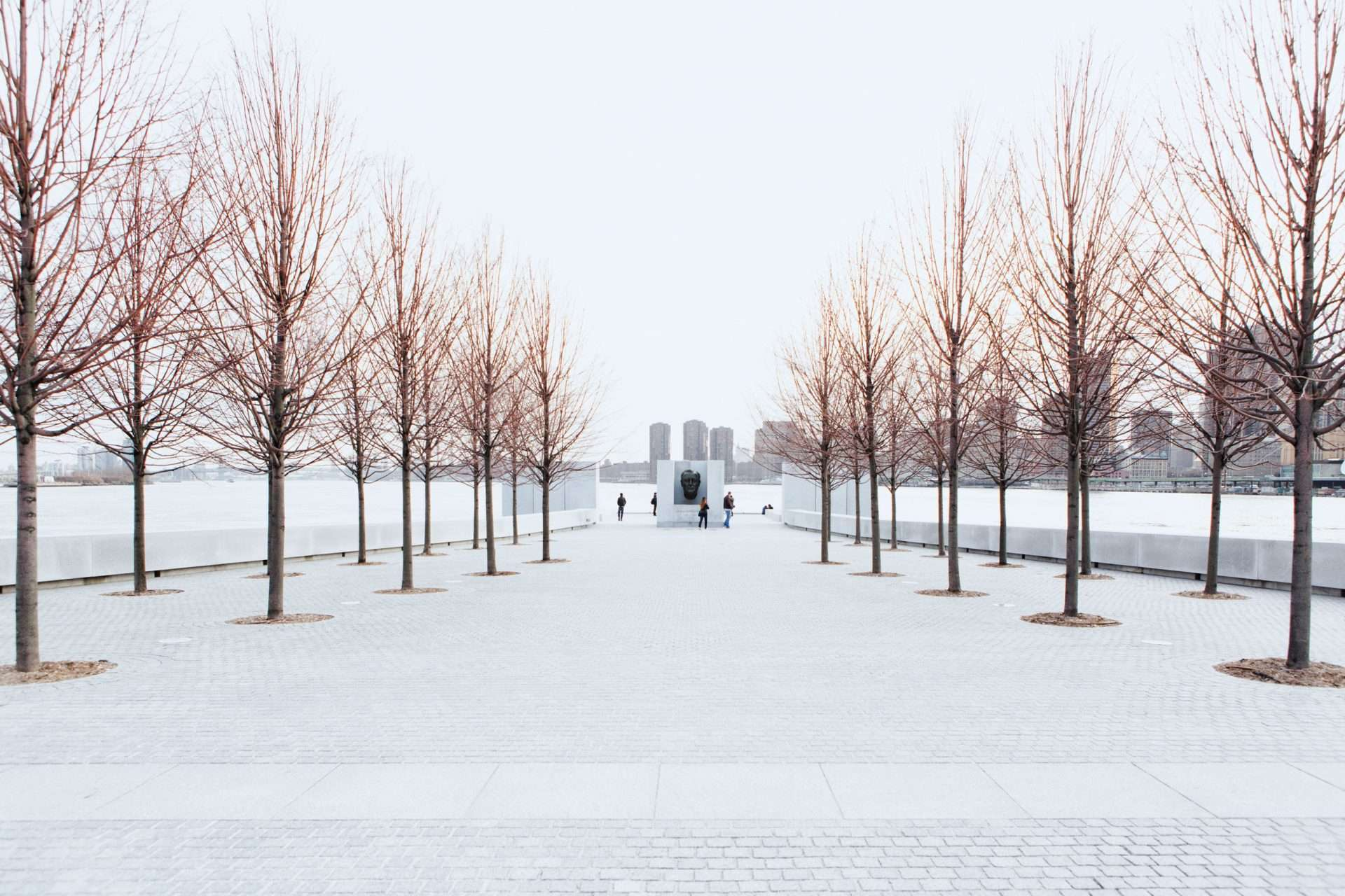 09-simonbosch-photography-simon-bosch-architectuur-architecture-bogota-colombia-New York-Louis Kahn