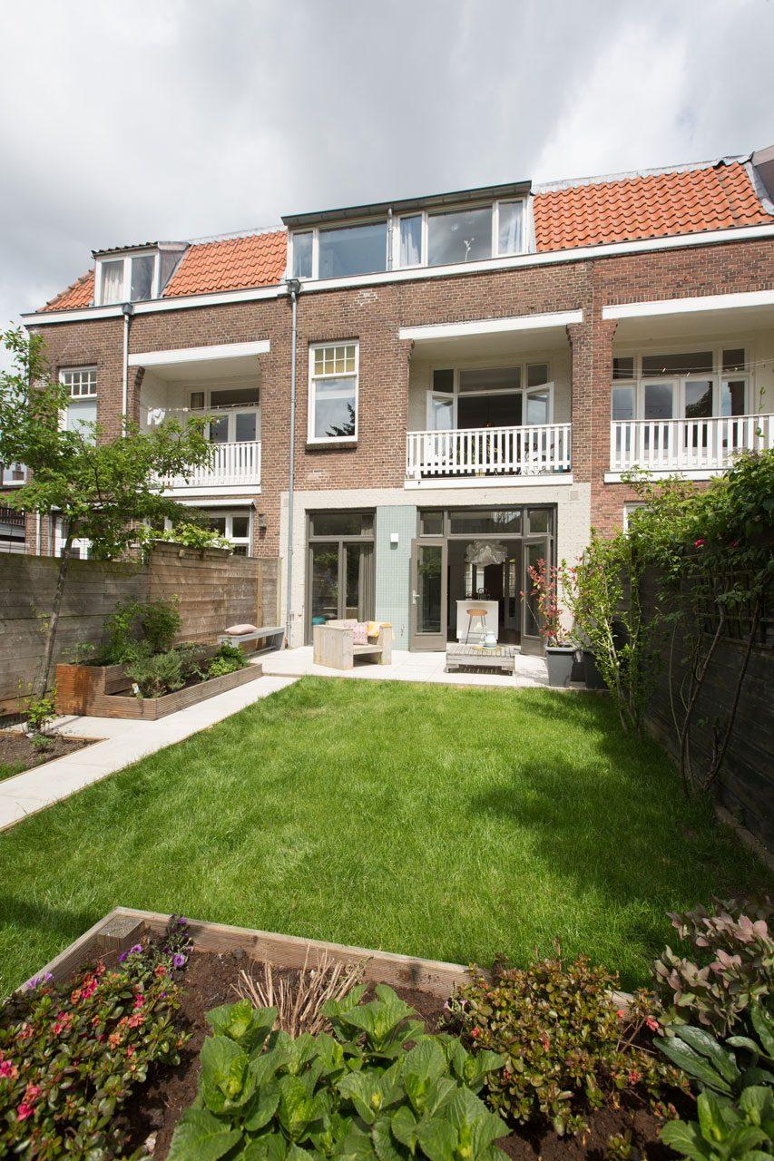 09-simonboschphotography-simonbosch-bogota-netherlands-utrecht-townhouse-strandnl-fotografo