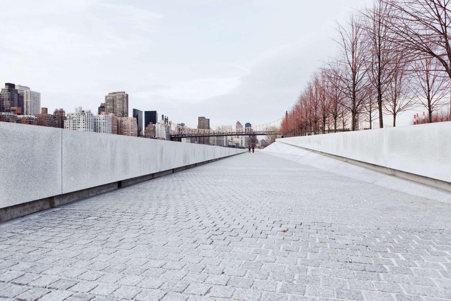 10-simonbosch-photography-simon-bosch-architectuur-architecture-bogota-colombia-New York-Louis Kahn