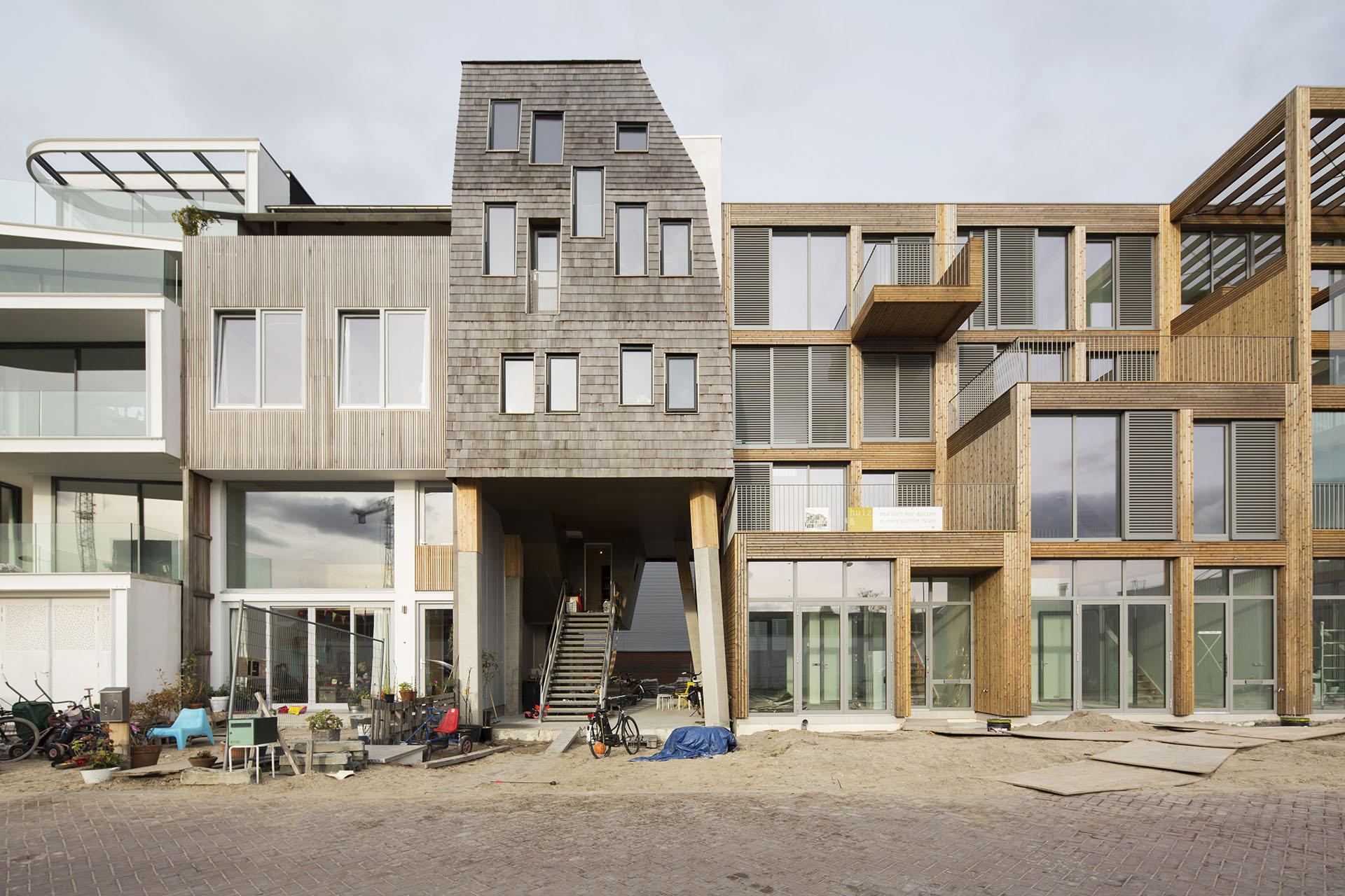 12-marc-koehler-amsterdam-simon-bosch-superlofts-architecture-architectuur-buiksloterham-ndsm-noord
