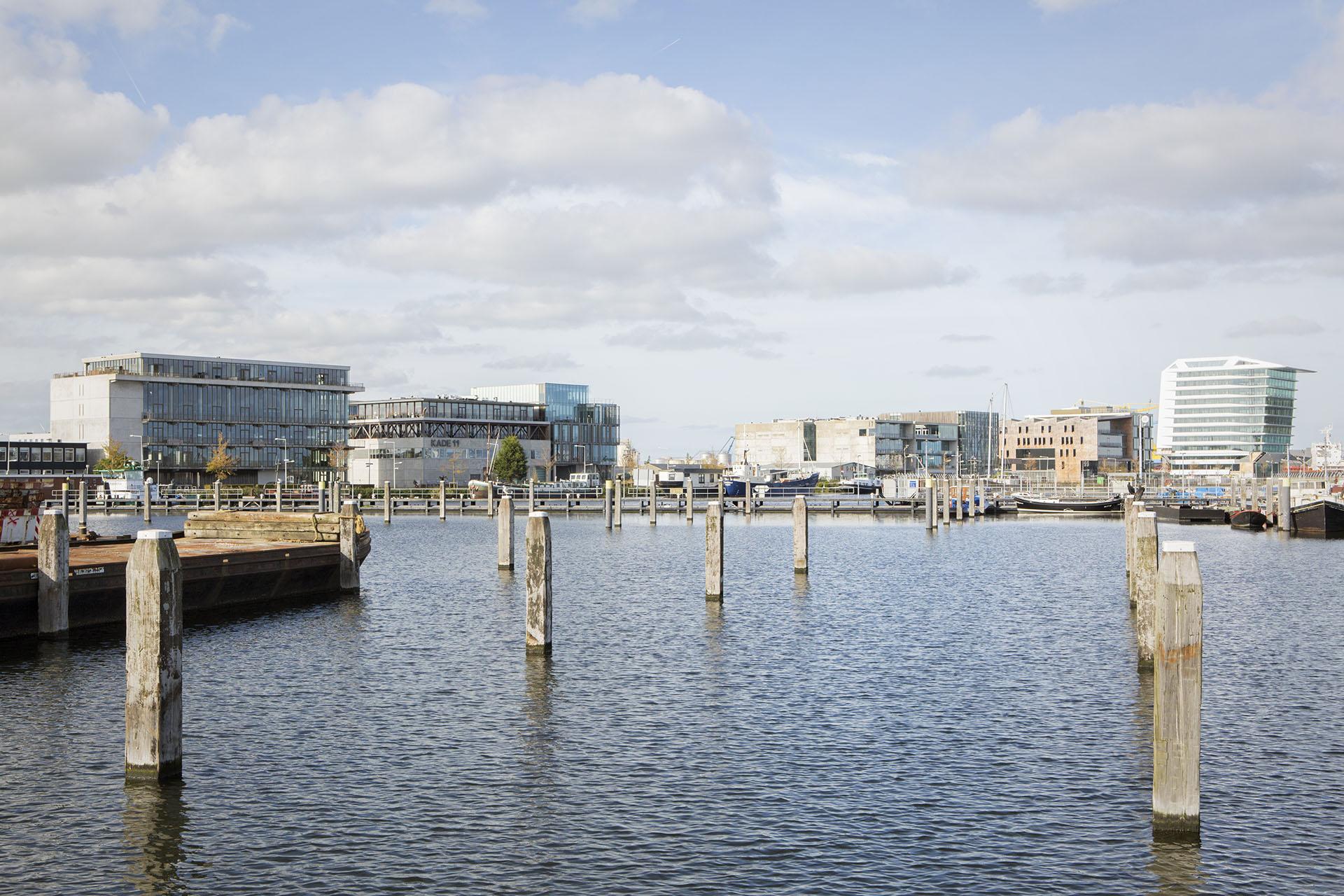 17-marc-koehler-amsterdam-simon-bosch-superlofts-architecture-architectuur-houthaven