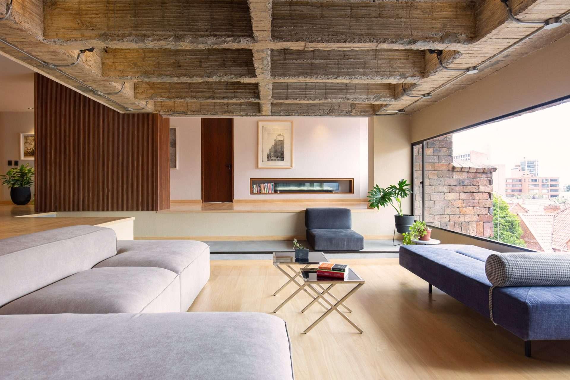 02.MLS_arquitectura_taller_tragaluz_interior_dutch_bogota_colombia_simon_bosch_photography