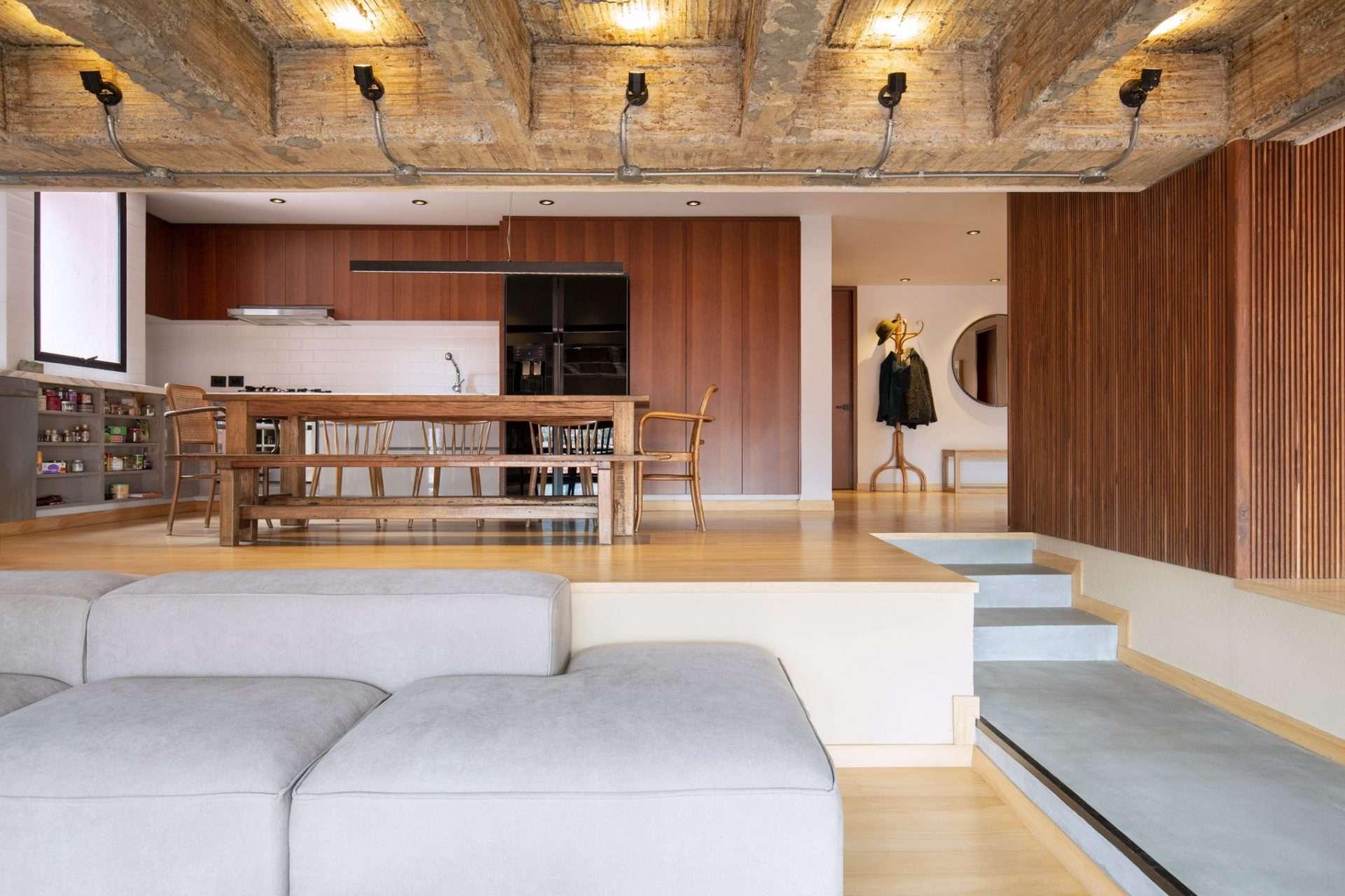 03.MLS_arquitectura_taller_tragaluz_interior_dutch_bogota_colombia_simon_bosch_photography