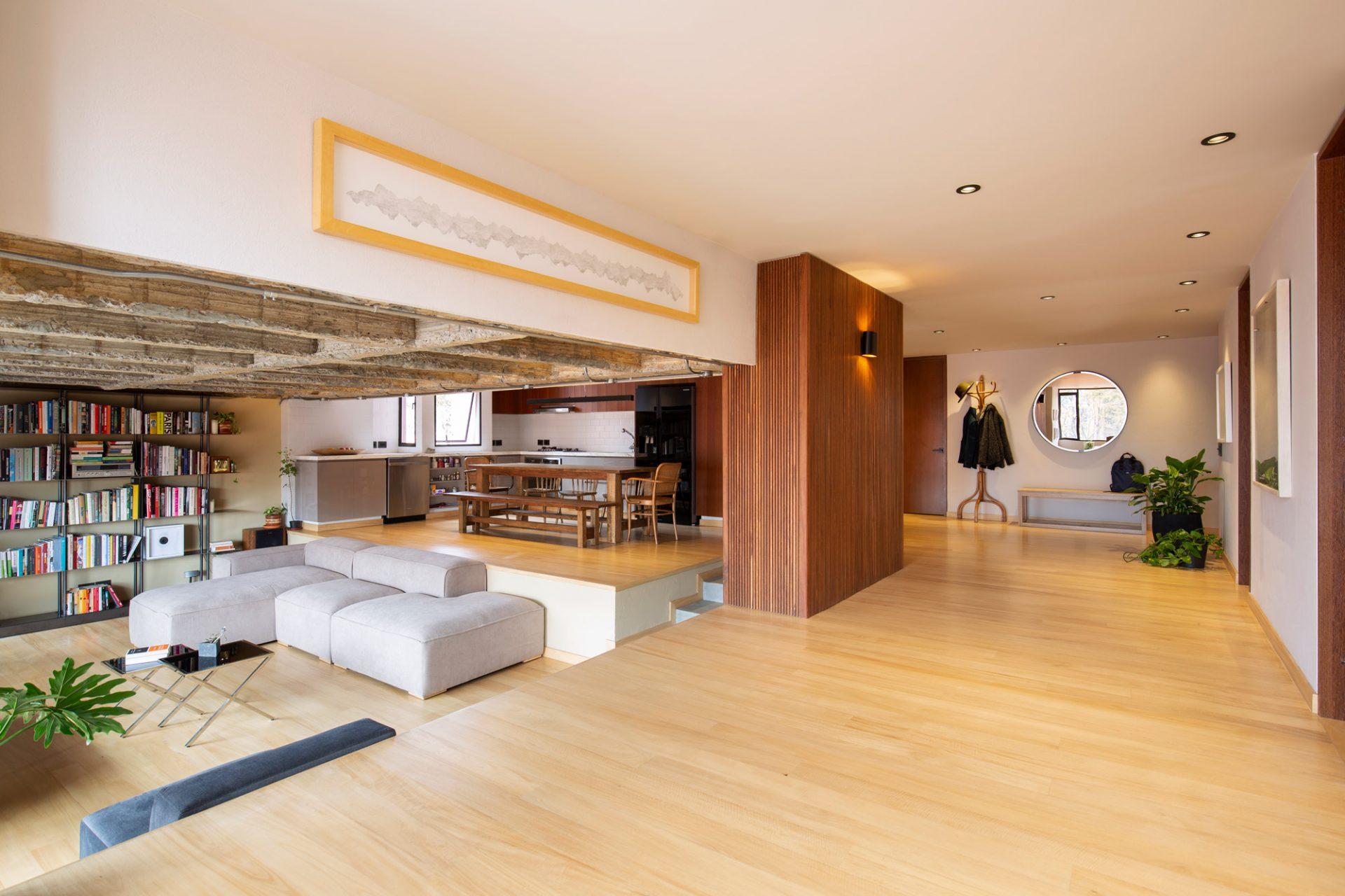 04.MLS_arquitectura_taller_tragaluz_interior_dutch_bogota_colombia_simon_bosch_photography