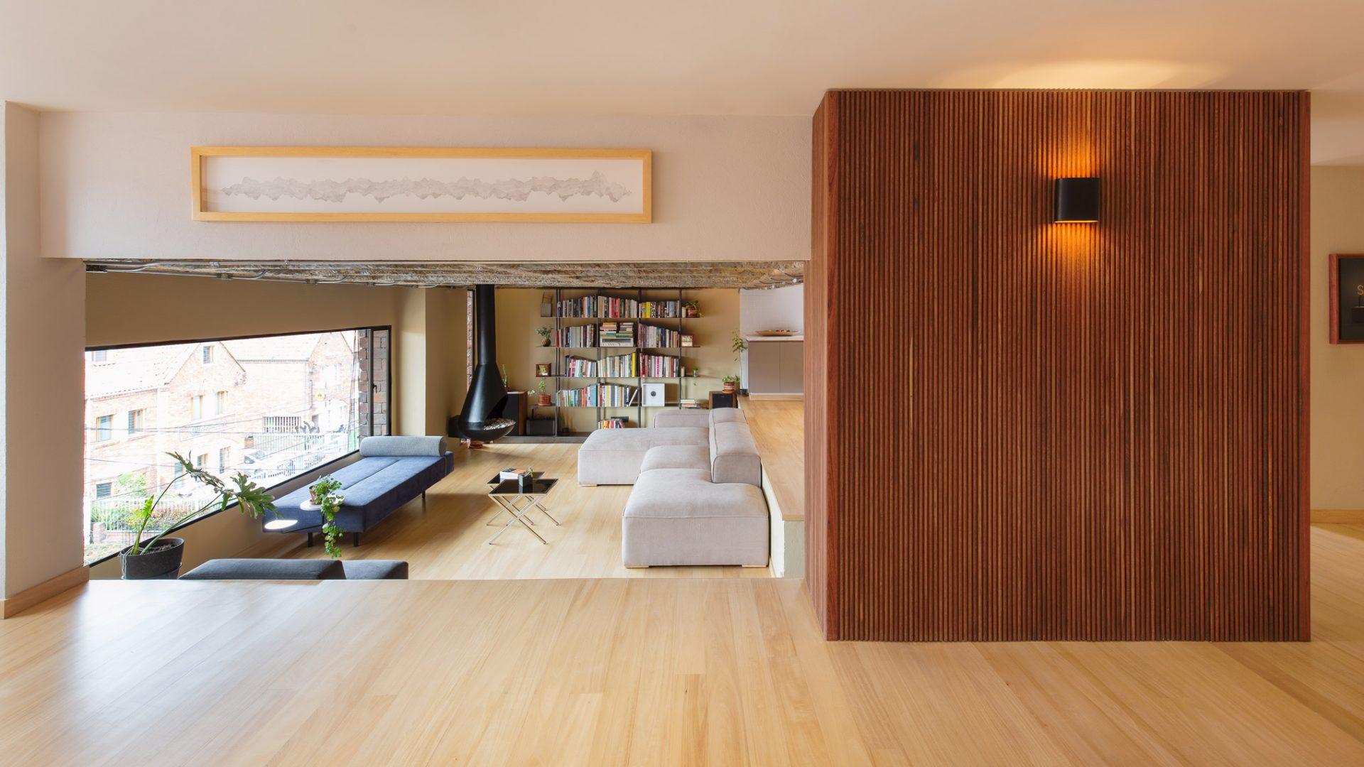 06.MLS_arquitectura_taller_tragaluz_interior_dutch_bogota_colombia_simon_bosch_photography