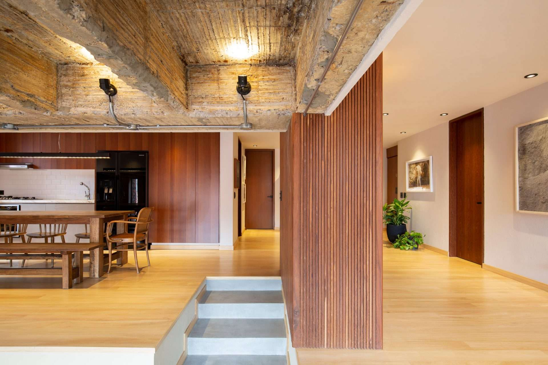 07.MLS_arquitectura_taller_tragaluz_interior_dutch_bogota_colombia_simon_bosch_photography