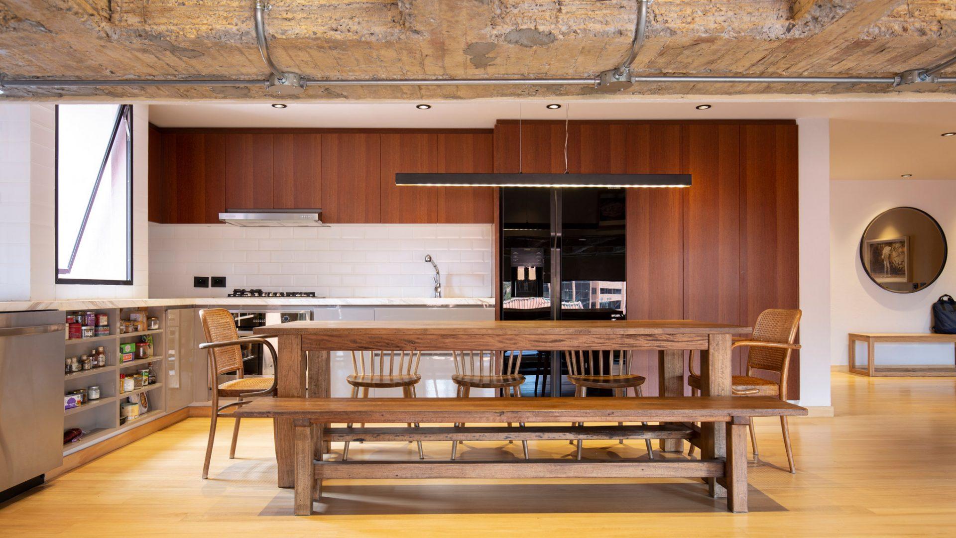 09.MLS_arquitectura_taller_tragaluz_interior_dutch_bogota_colombia_simon_bosch_photography