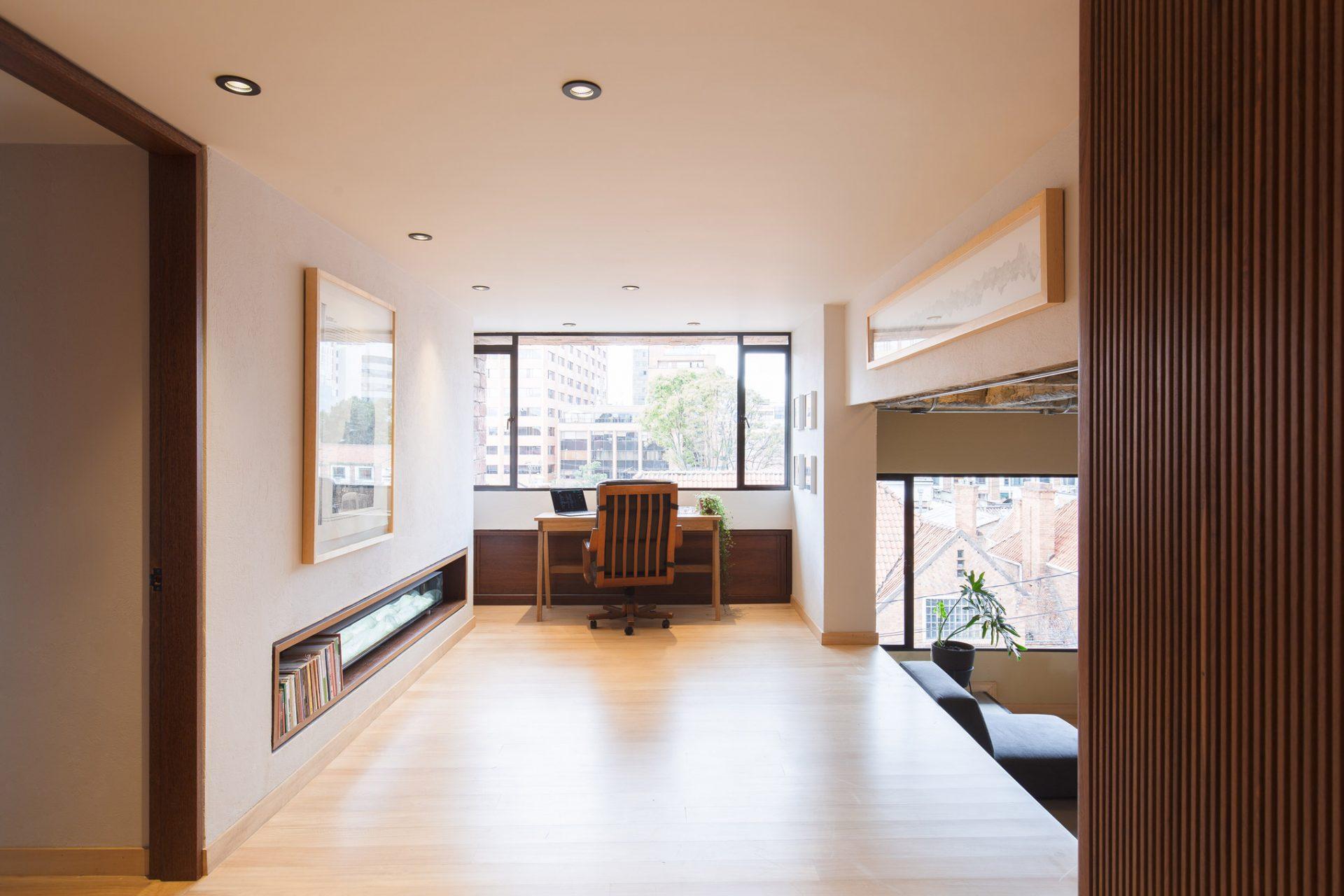 12.MLS_arquitectura_taller_tragaluz_interior_dutch_bogota_colombia_simon_bosch_photography