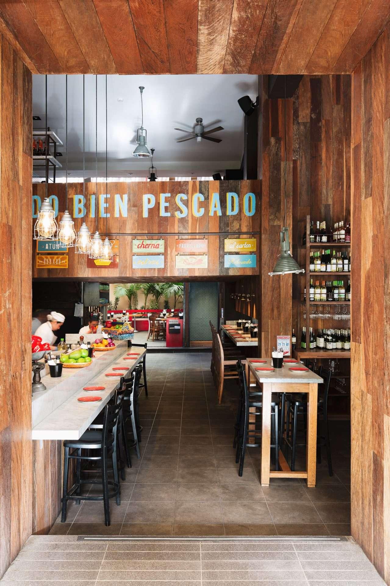 02muñoz.bosch.cevivheria.bogota.restaurante.simonbosch.photography.interior.coala.constructora