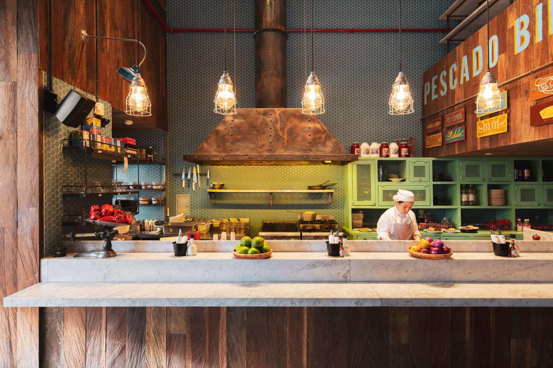 03muñoz.bosch.cevivheria.bogota.restaurante.simonbosch.photography.interior.coala.constructora