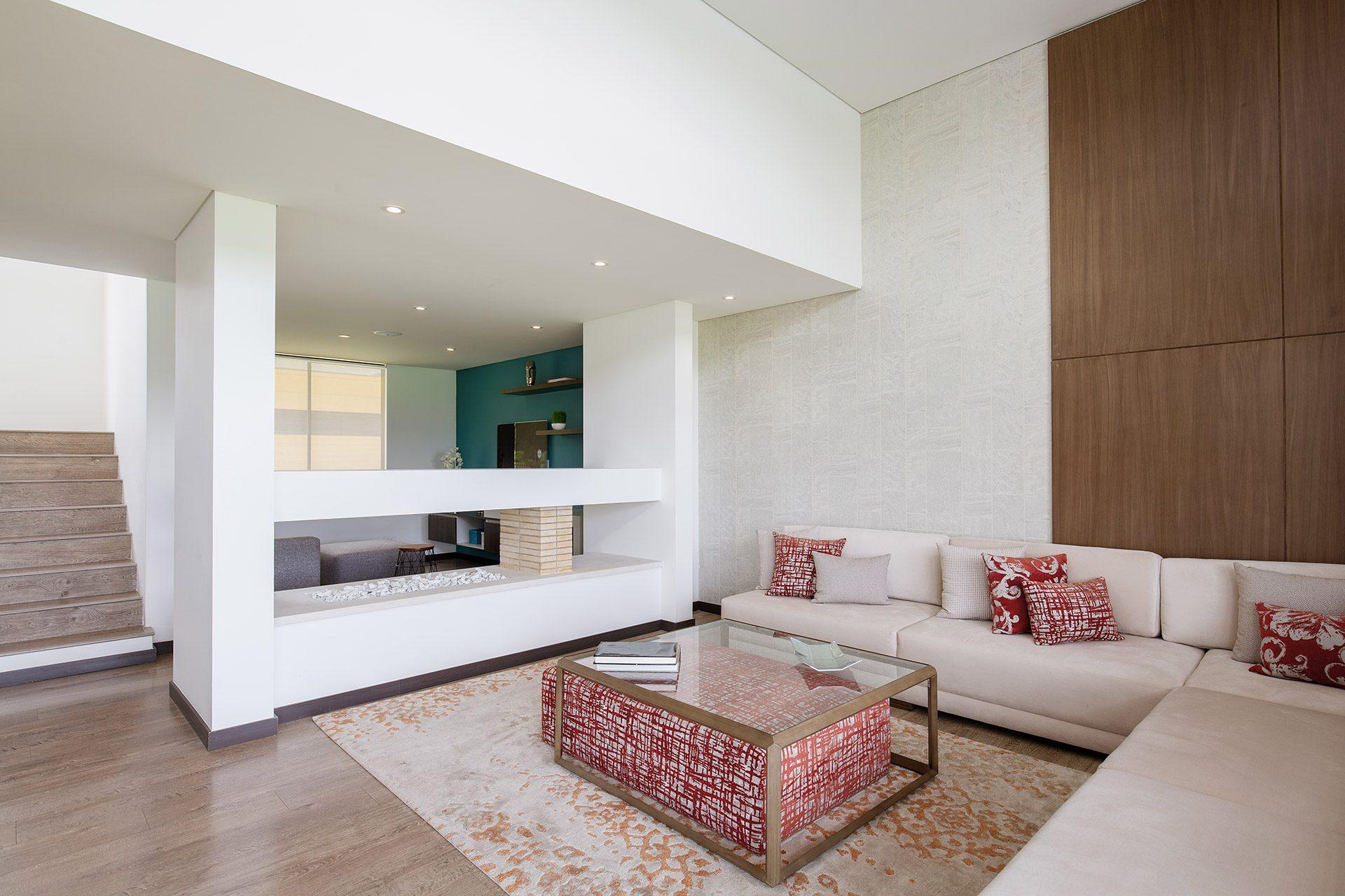 04-pablo-Moreno-arquitectura.simon.bosch.photography.bogota.colombia.interior