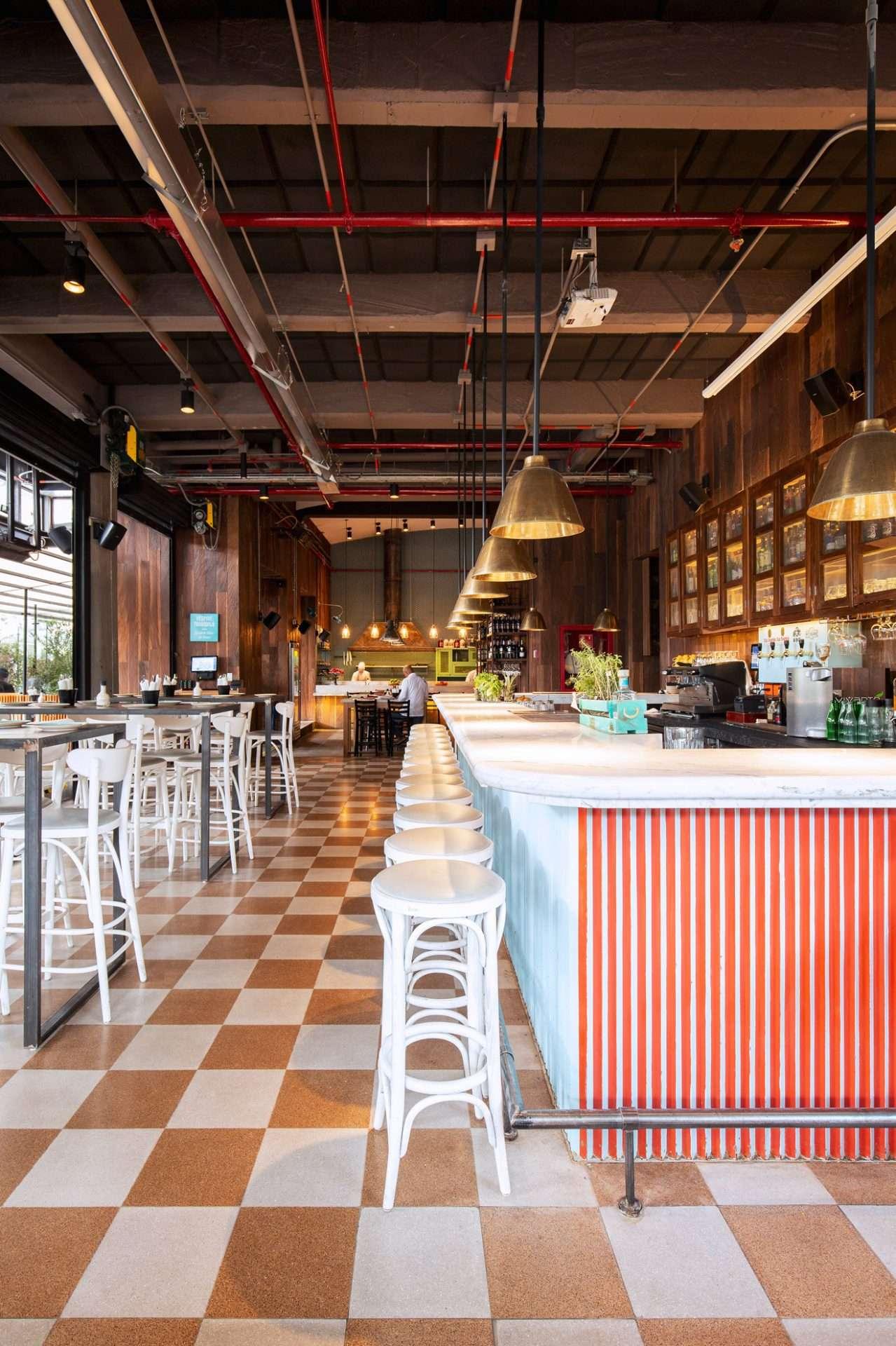 05muñoz.bosch.cevivheria.bogota.restaurante.simonbosch.photography.interior.coala.constructora