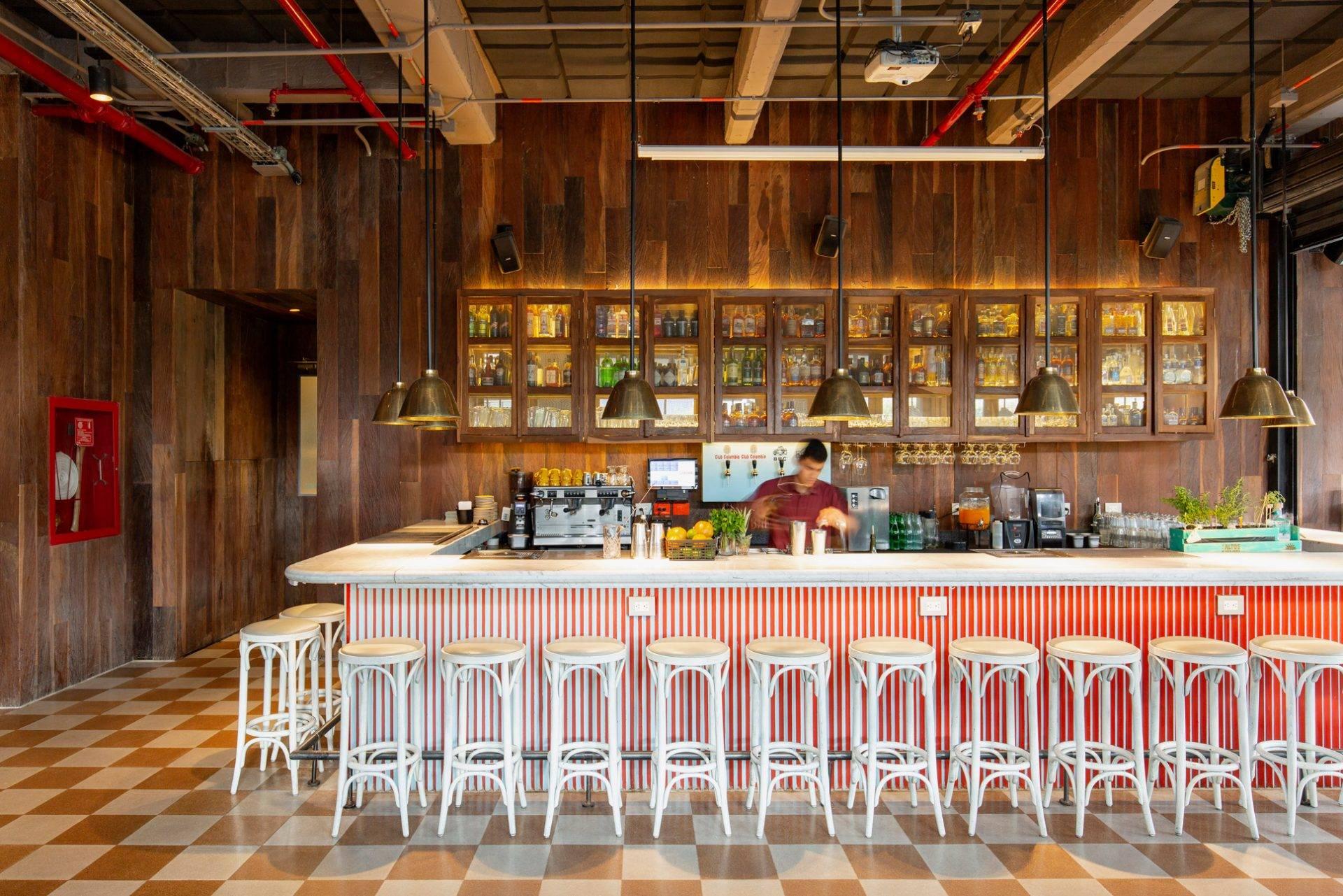 06muñoz.bosch.cevivheria.bogota.restaurante.simonbosch.photography.interior.coala.constructora