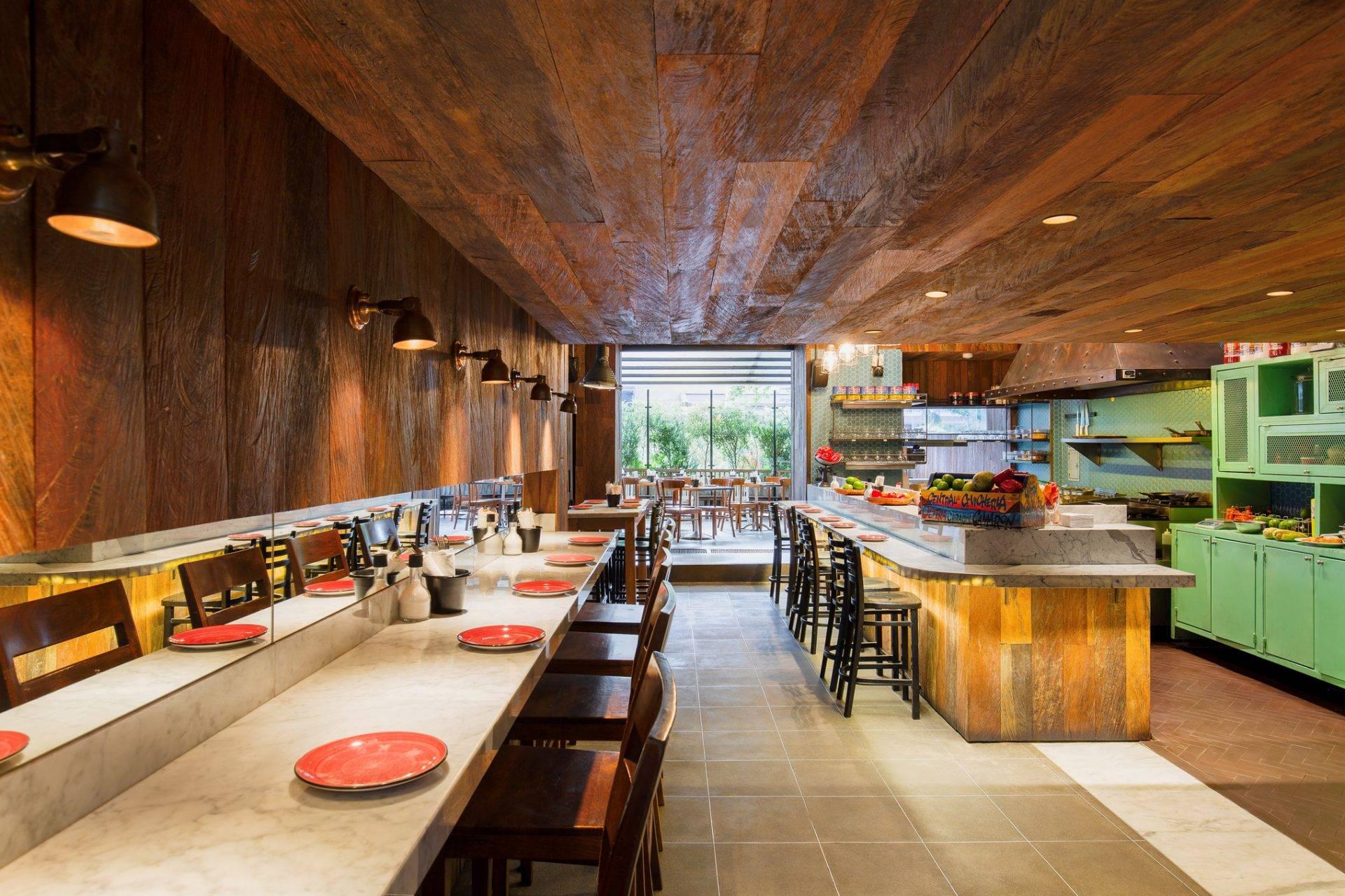 07muñoz.bosch.cevivheria.bogota.restaurante.simonbosch.photography.interior.coala.constructora