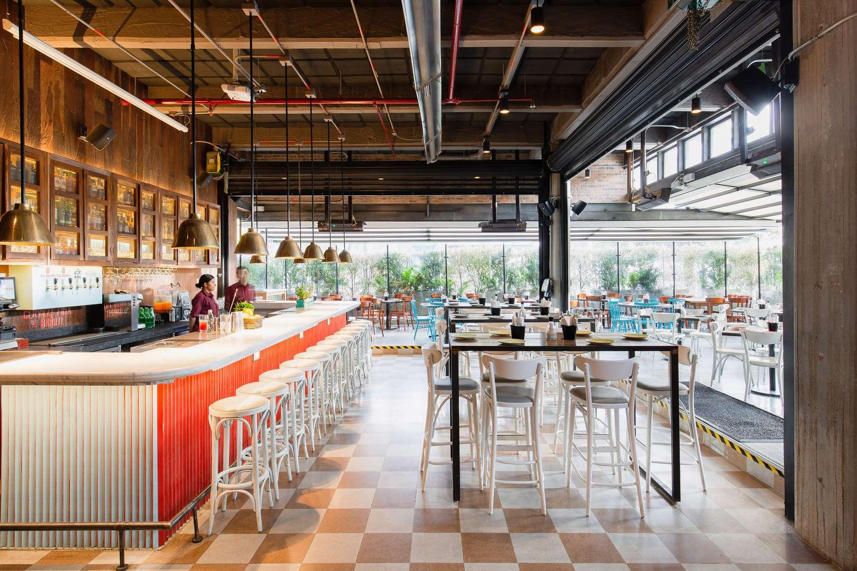 08muñoz.bosch.cevivheria.bogota.restaurante.simonbosch.photography.interior.coala.constructora