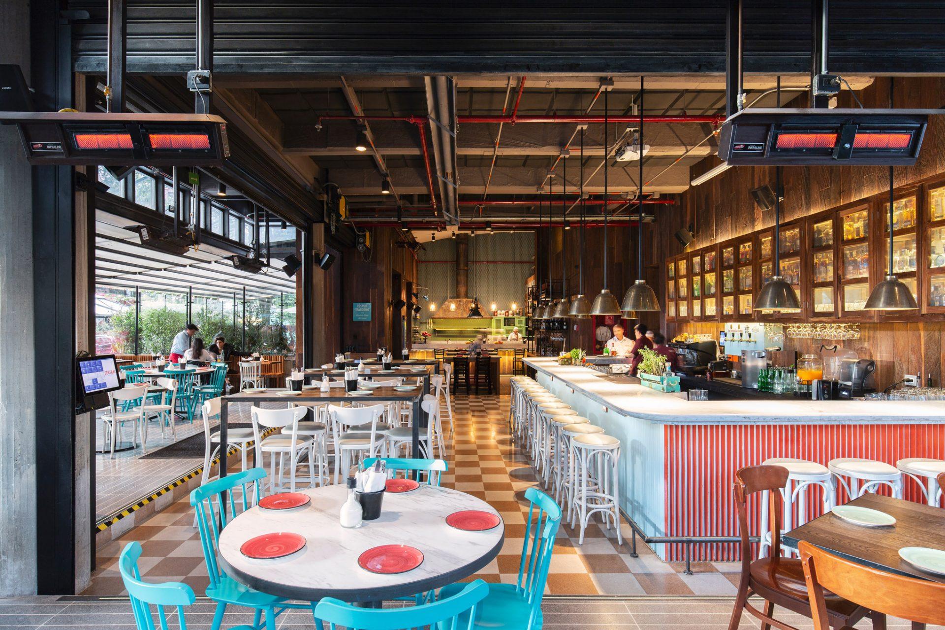09muñoz.bosch.cevivheria.bogota.restaurante.simonbosch.photography.interior.coala.constructora