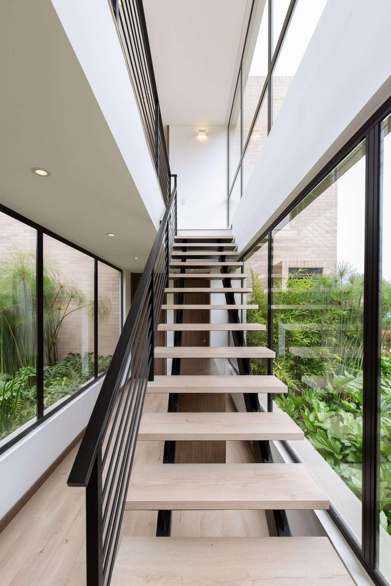 17-pablo-Moreno-arquitectura.simon.bosch.photography.bogota.colombia.interior