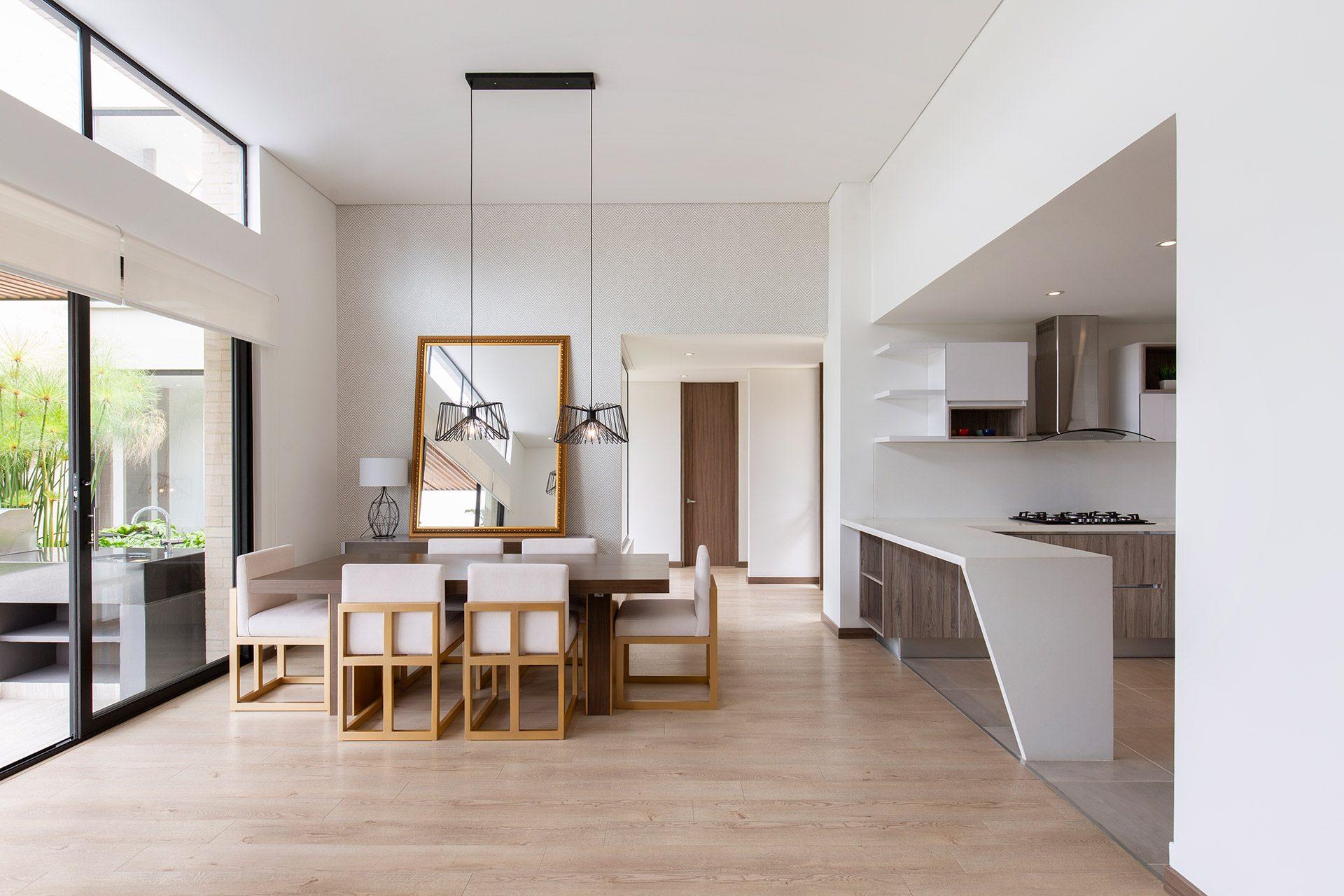 24-pablo-Moreno-arquitectura.simon.bosch.photography.bogota.colombia.interior