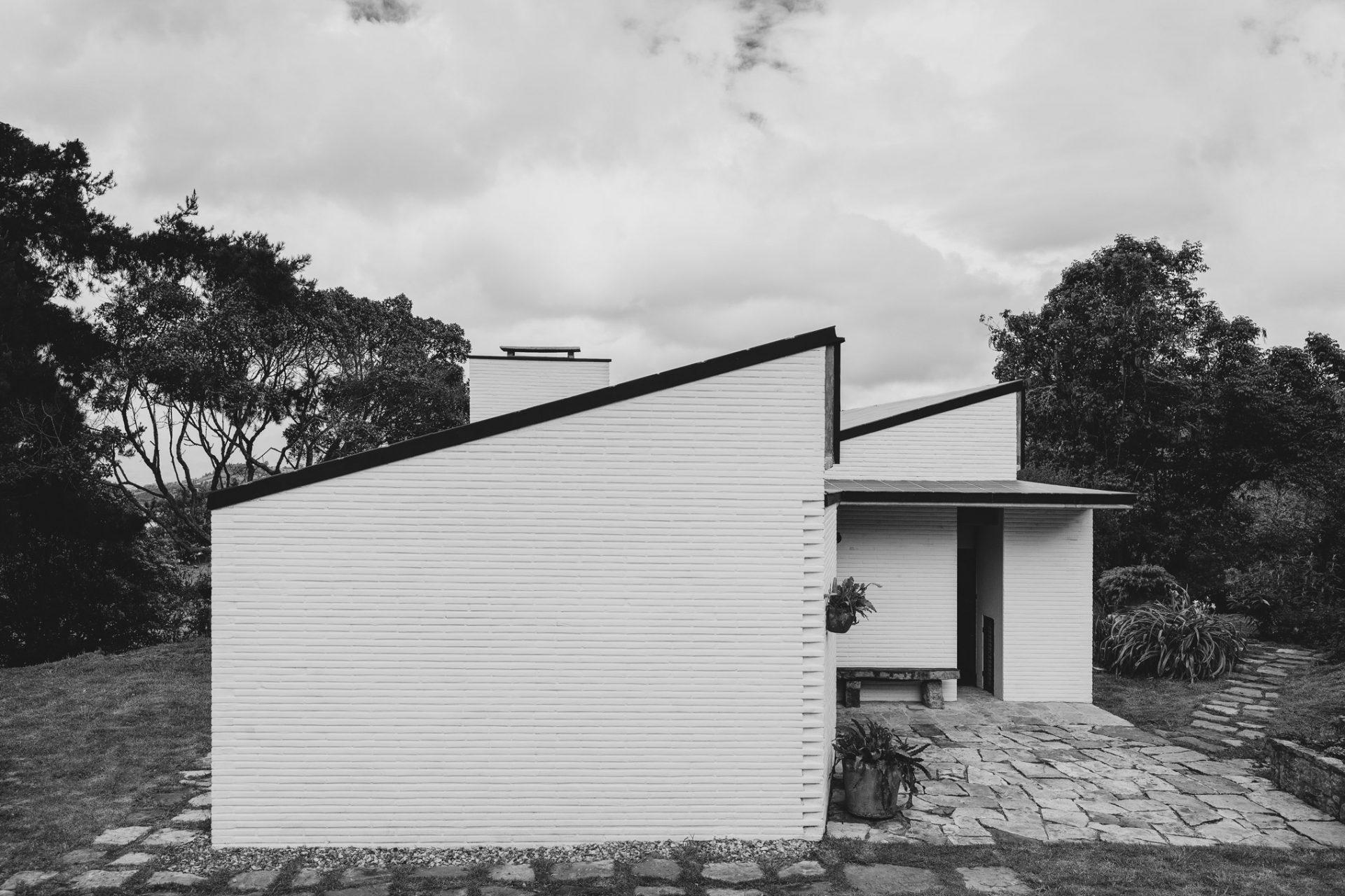 04-oberleander.lucas.simon.bosch.photography.colombia.bogota.arquitectura.diseño.fotografia