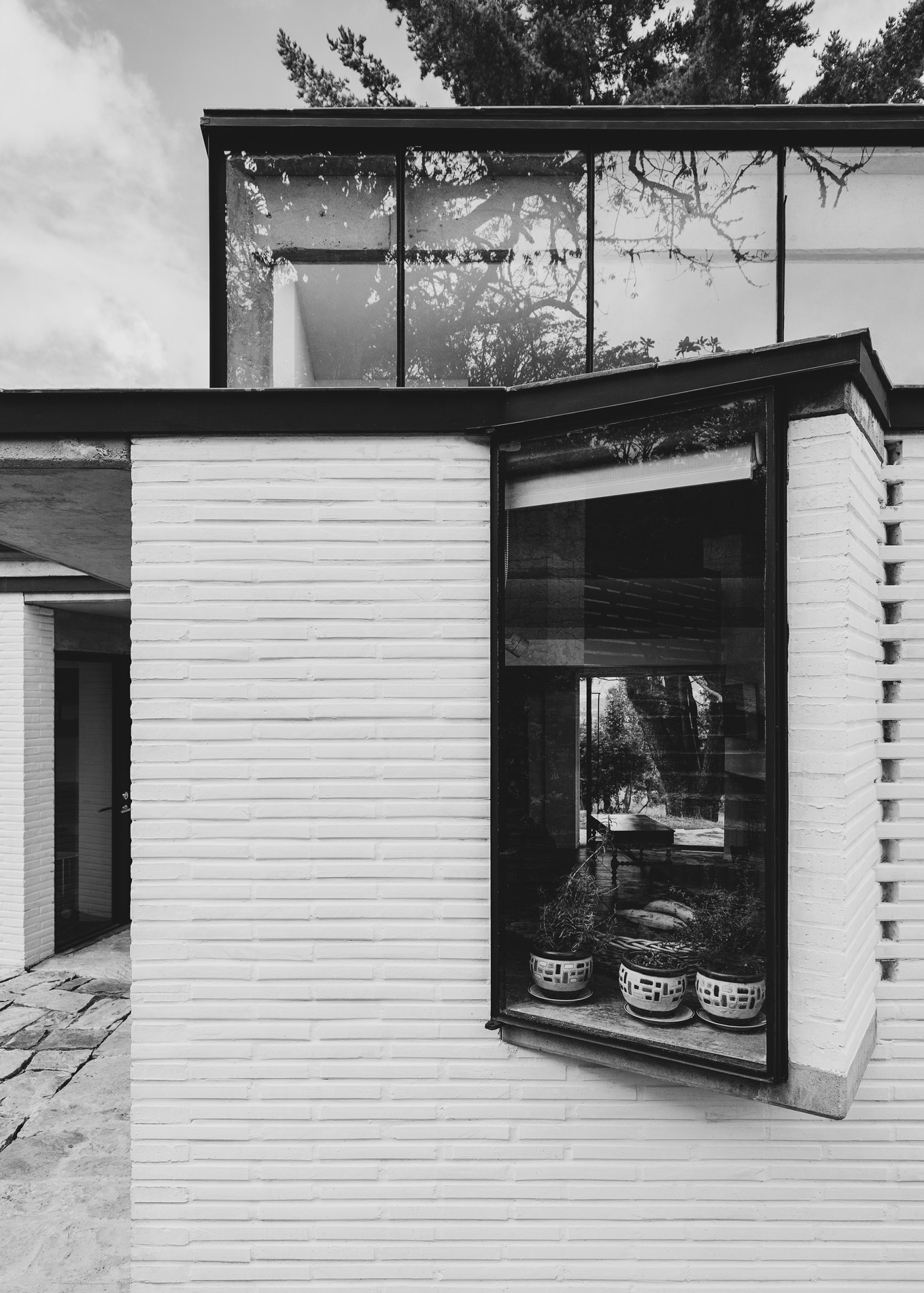 06-oberleander.lucas.simon.bosch.photography.colombia.bogota.arquitectura.diseño.fotografia