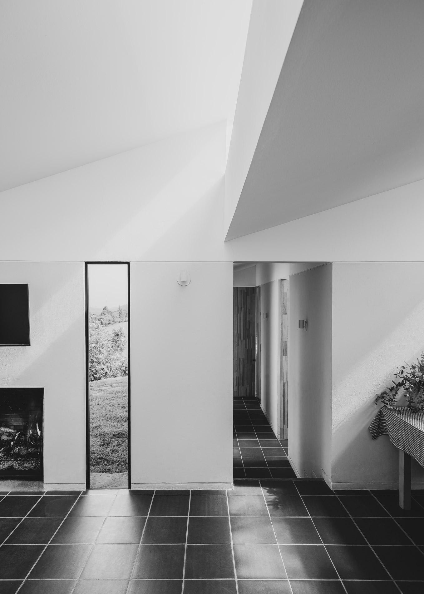 10-oberleander.lucas.simon.bosch.photography.colombia.bogota.arquitectura.diseño.fotografia
