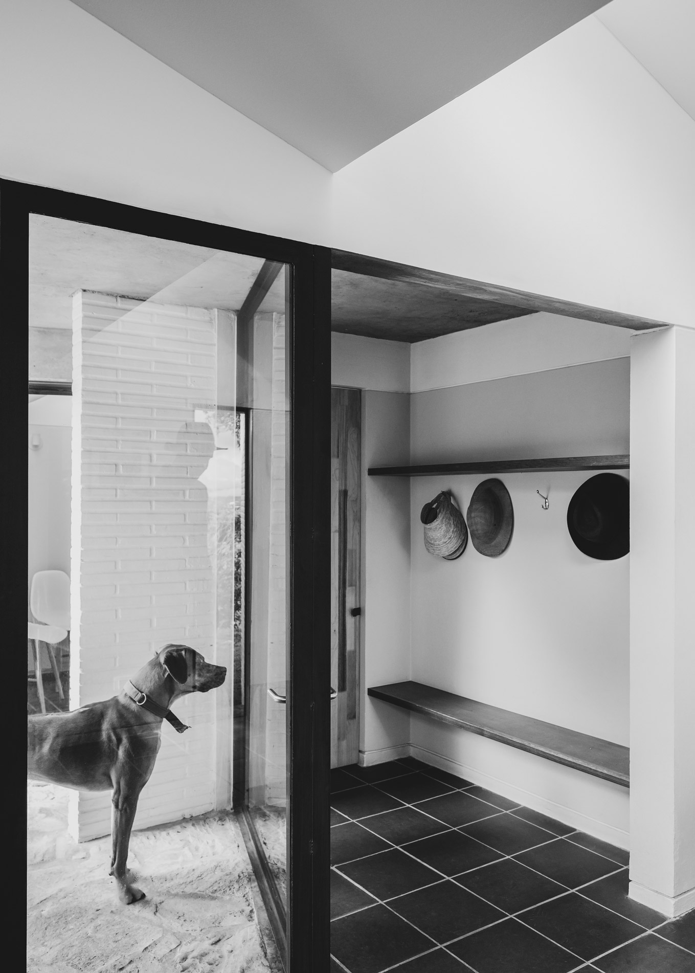11-oberleander.lucas.simon.bosch.photography.colombia.bogota.arquitectura.diseño.fotografia