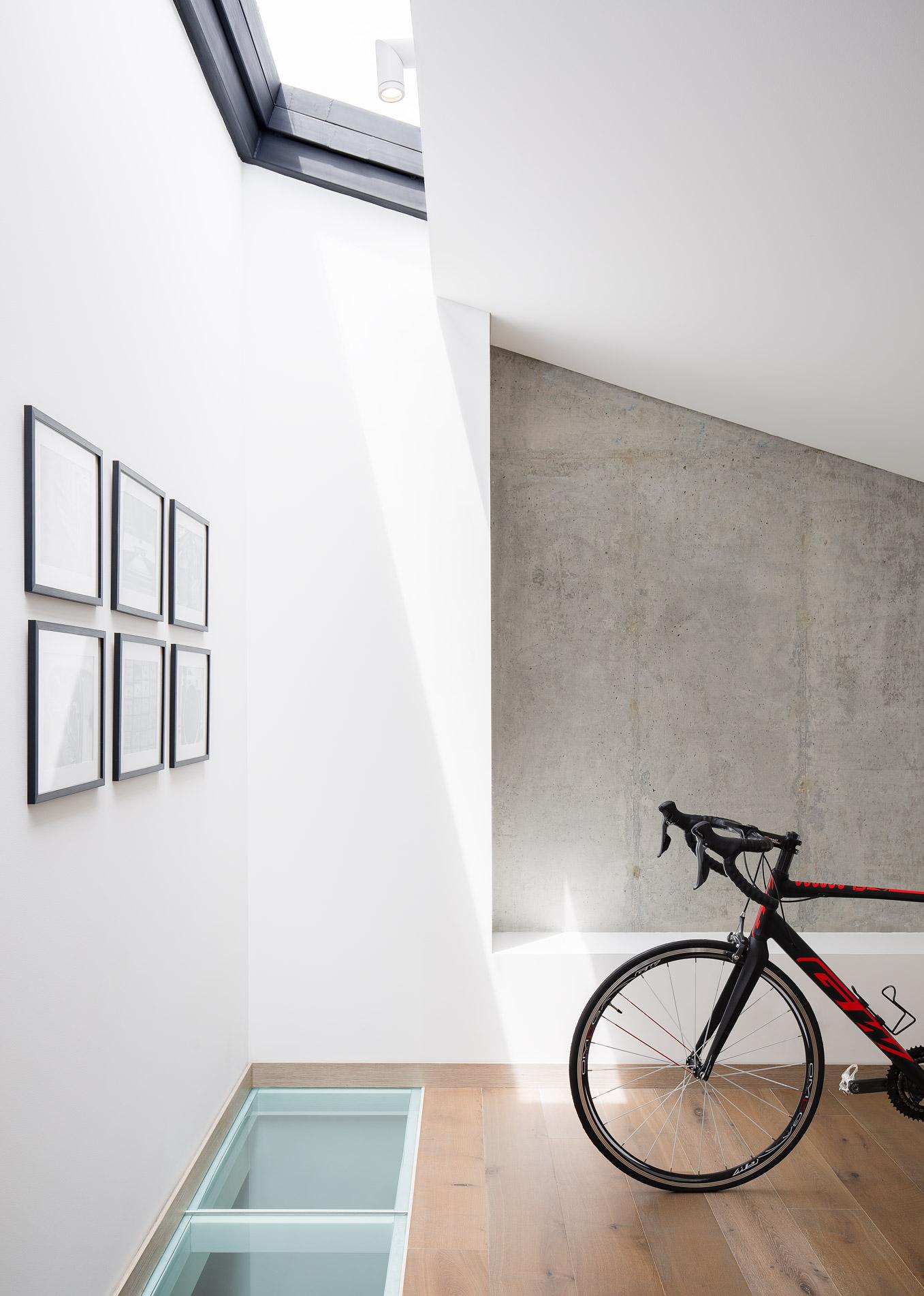 01.RLU.arquitectura.bogota.architecture.interior.simonboschphotography.virrey