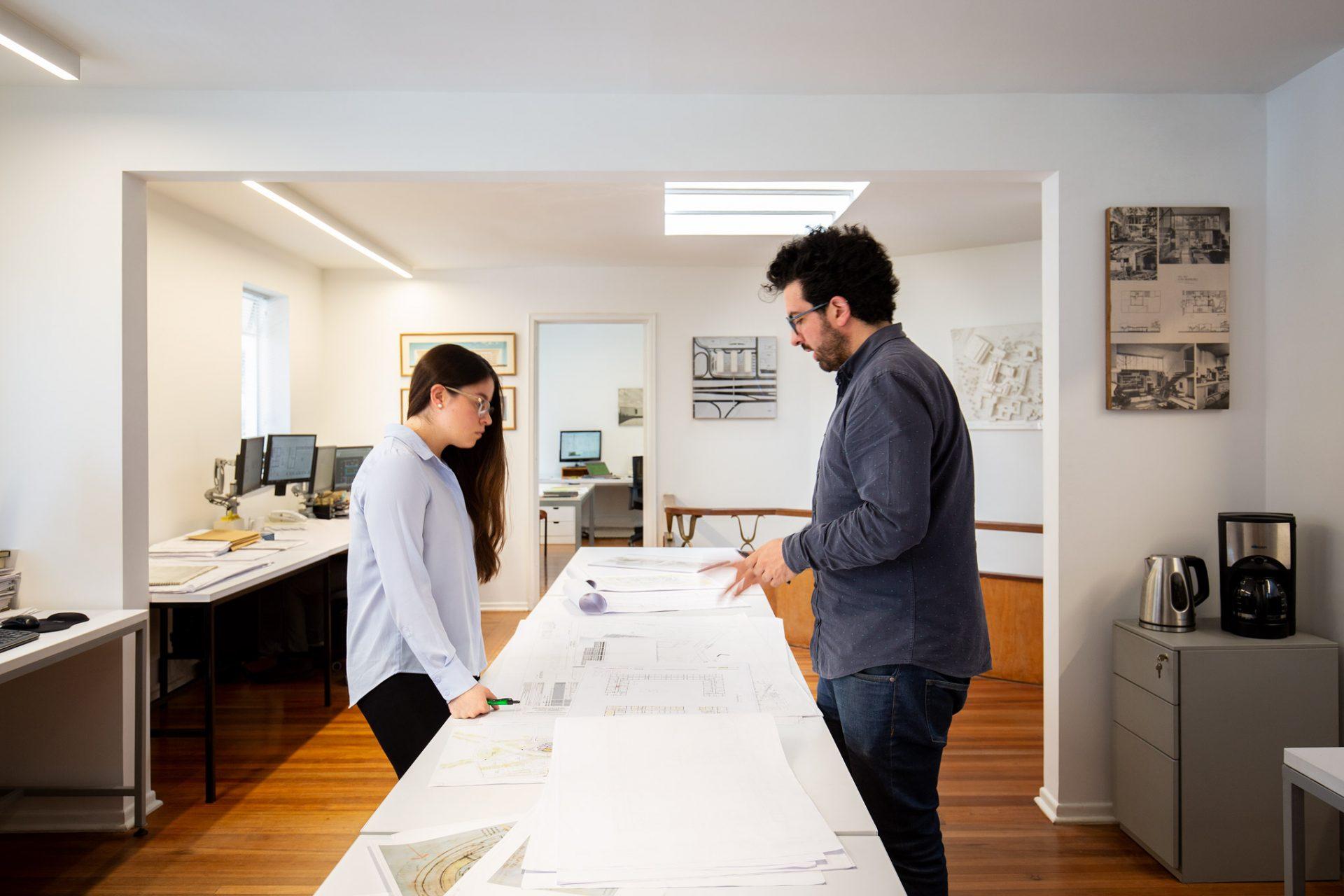01.bermudez.arquitectos.bogota.simon.bosch.photography.architecture.interior