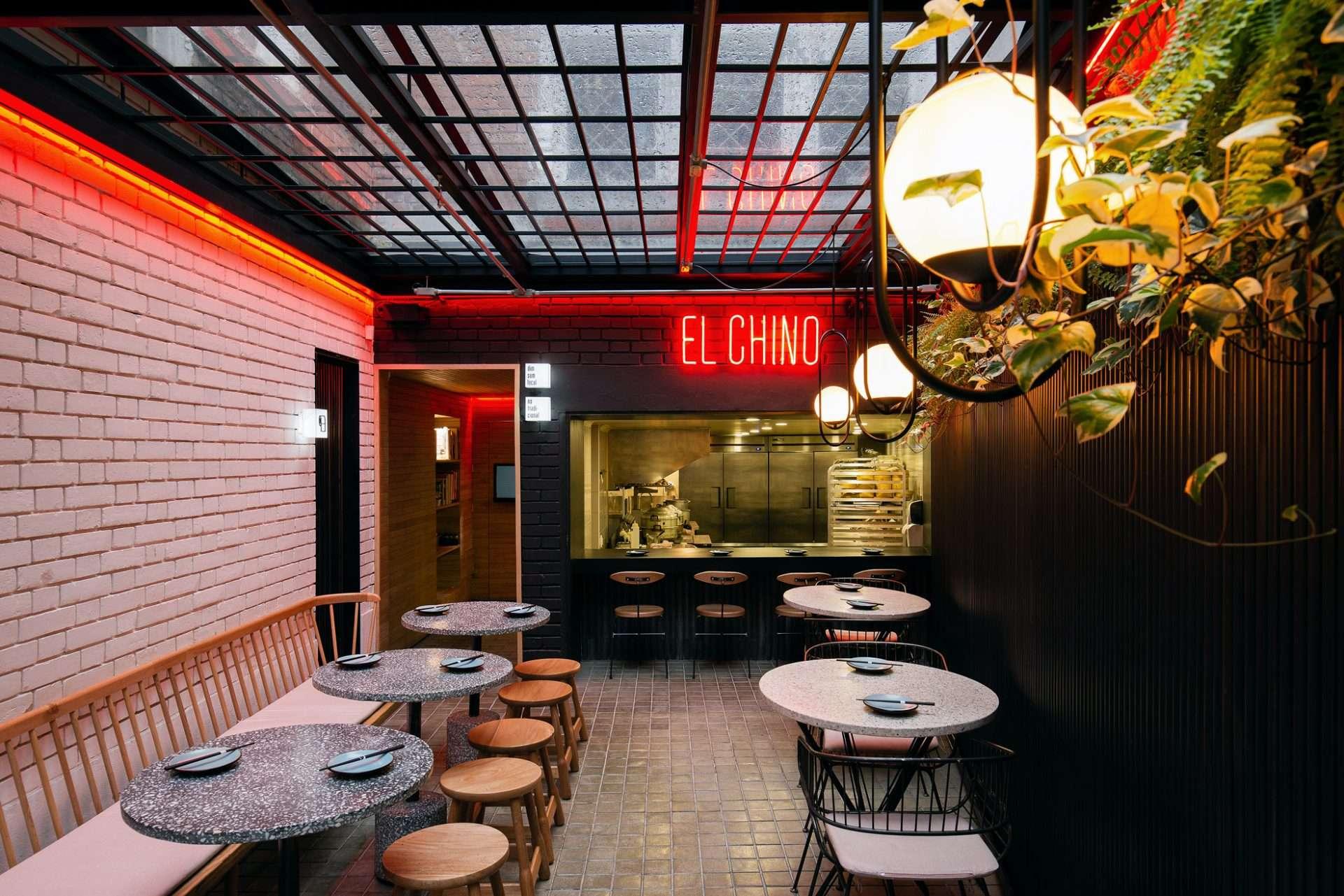 01.elchino.colette.duque.arquitectura.simon.bosch.bogota.dimsum.interior.restaurant