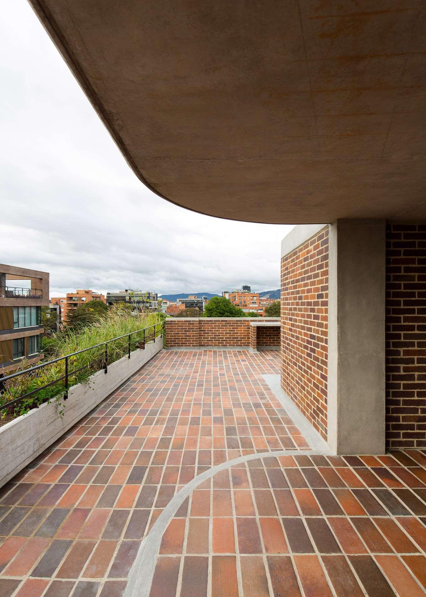 01.oberleander.arquitectos.arquitectura.architecture.interior.bogota.simon.bosch.photography