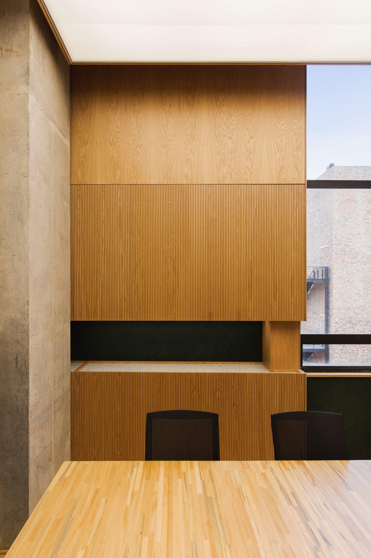 01.regugio.arquitectura.simon.bosch.photography.interior.bogota