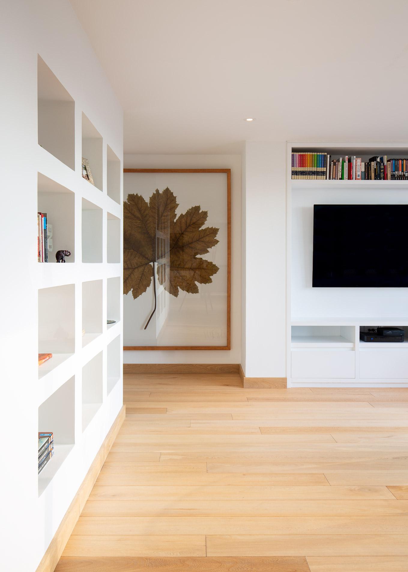 01.studiomanrique.simonbosch.photography.bogota.interior.duquearquitectura