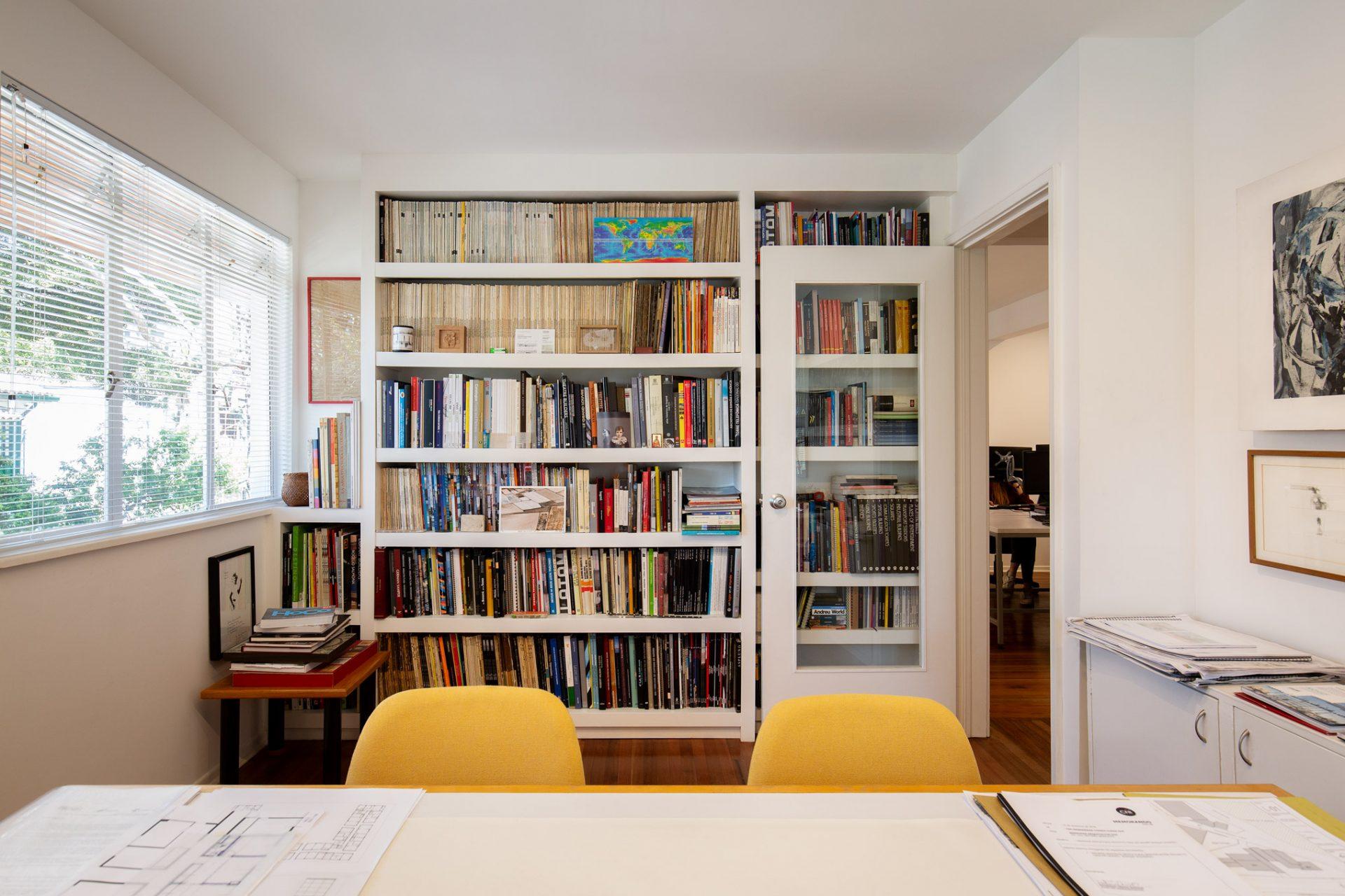 02.bermudez.arquitectos.bogota.simon.bosch.photography.architecture.interior
